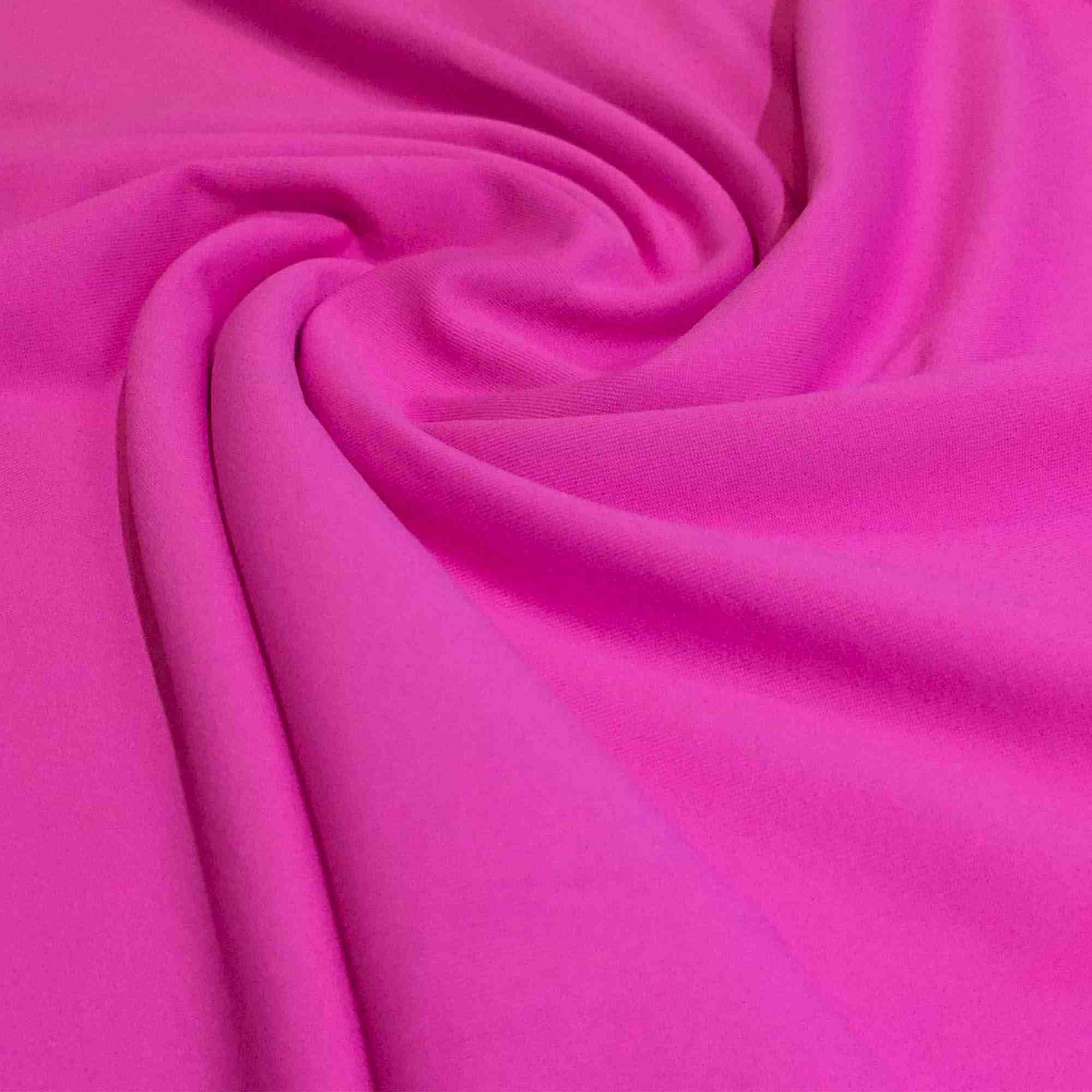 Fluit Liso Protect Pink