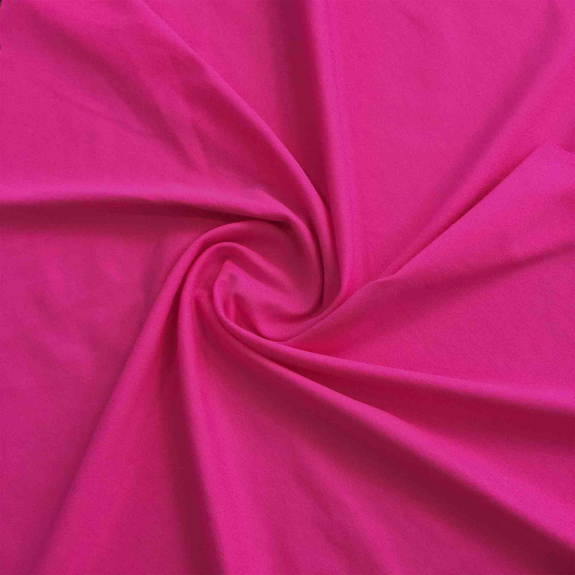 Fluit Liso Protect Rosa Neon (Gym)