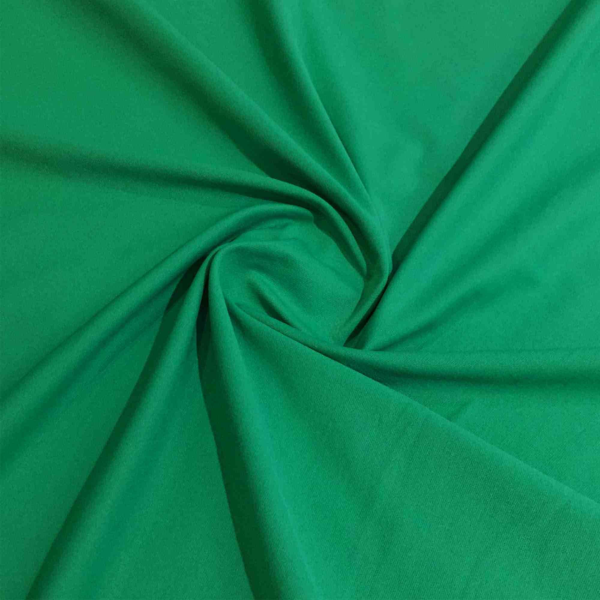 Fluit Liso Protect Verde Vivo