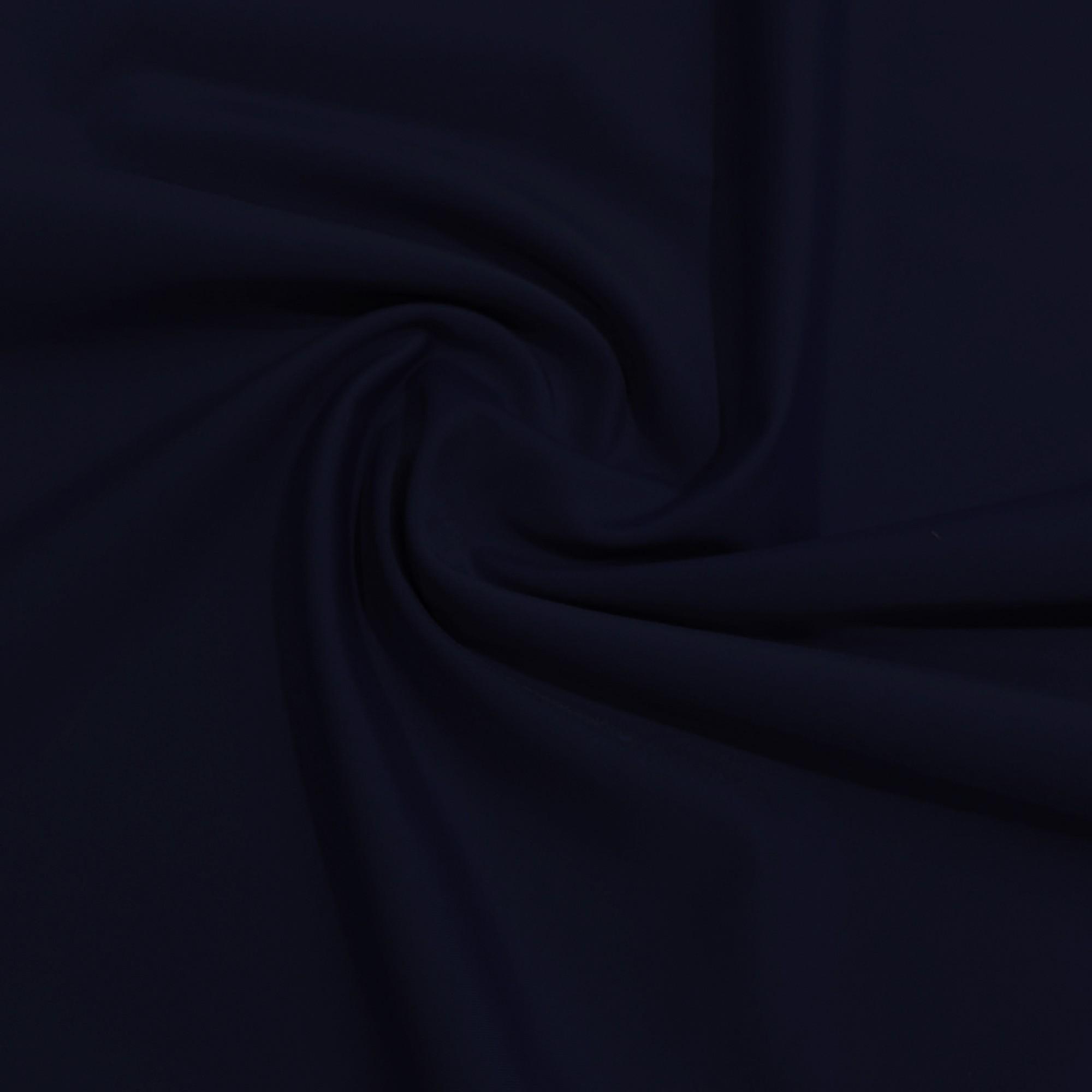 Lycra Beach Lisa Azul Escuro