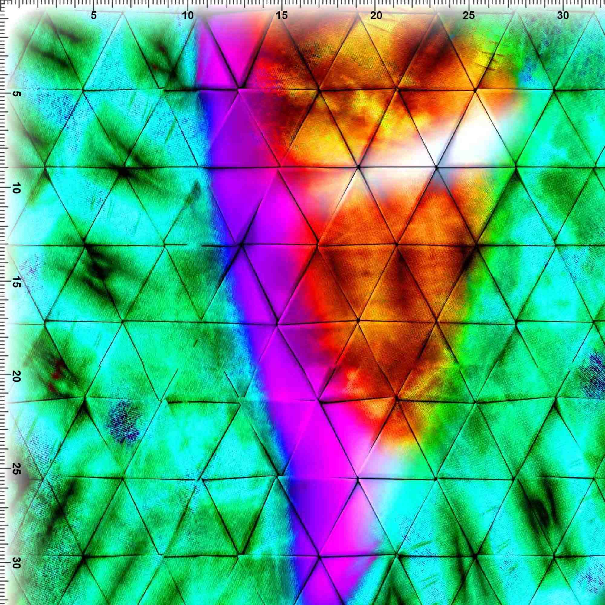 Meryl Digital Estampado (58173-1)