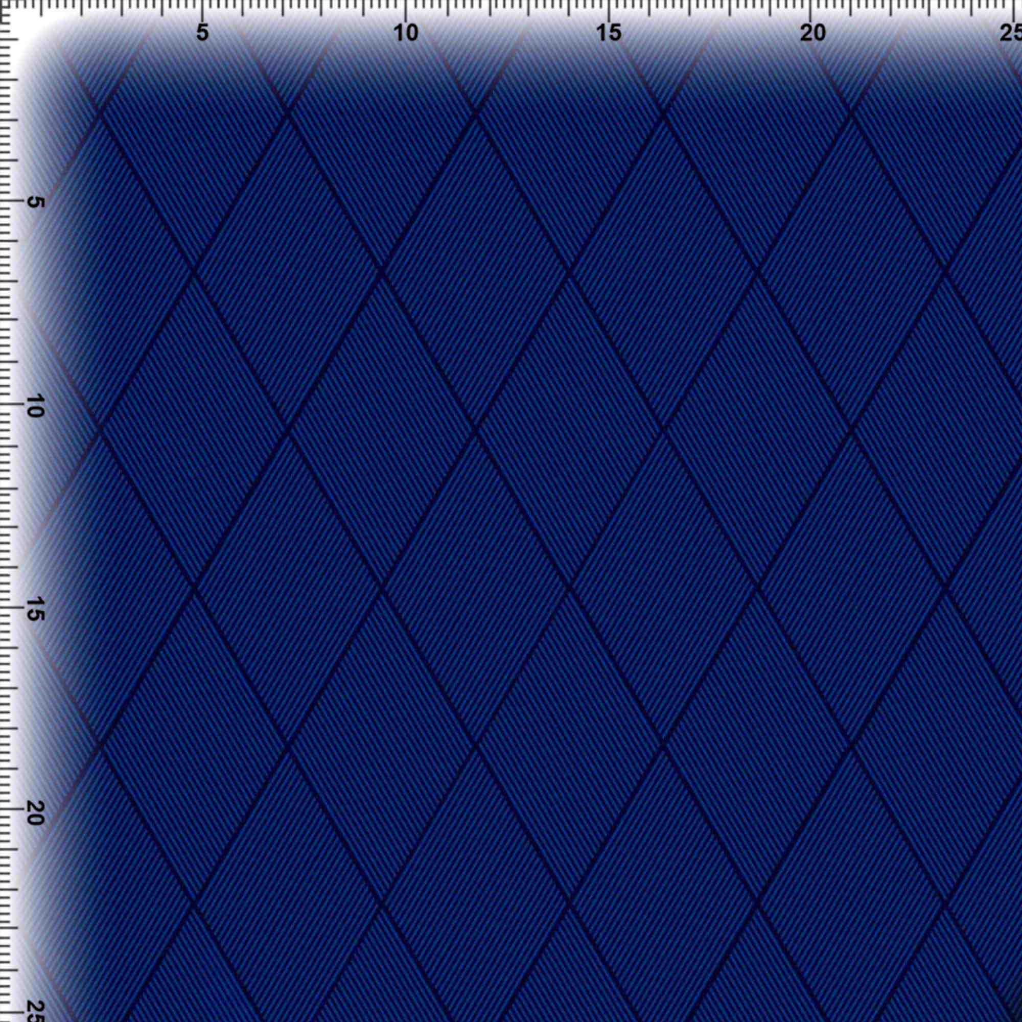 Meryl Digital Estampado  (58241-1)