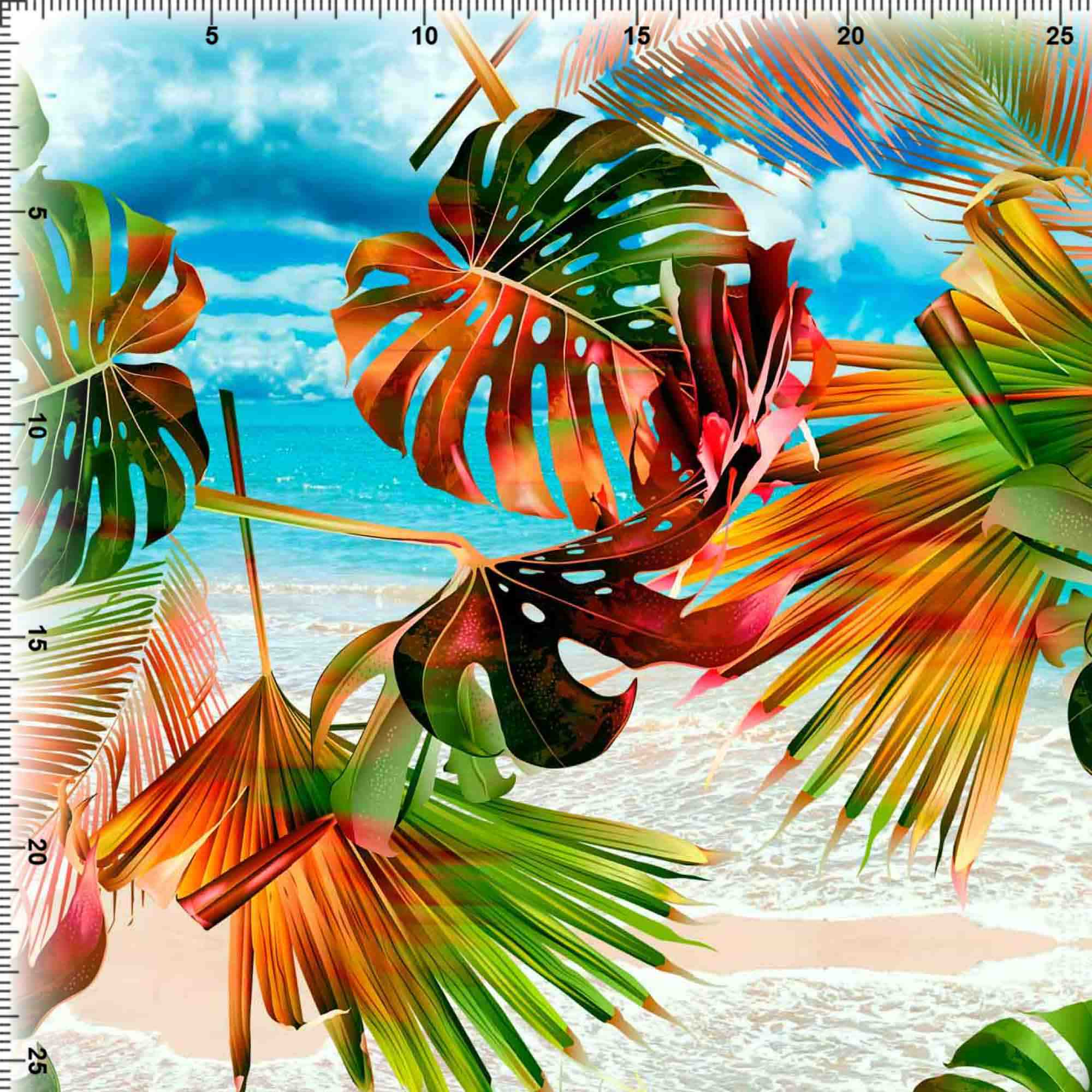 Meryl Digital Estampado (58560-1)