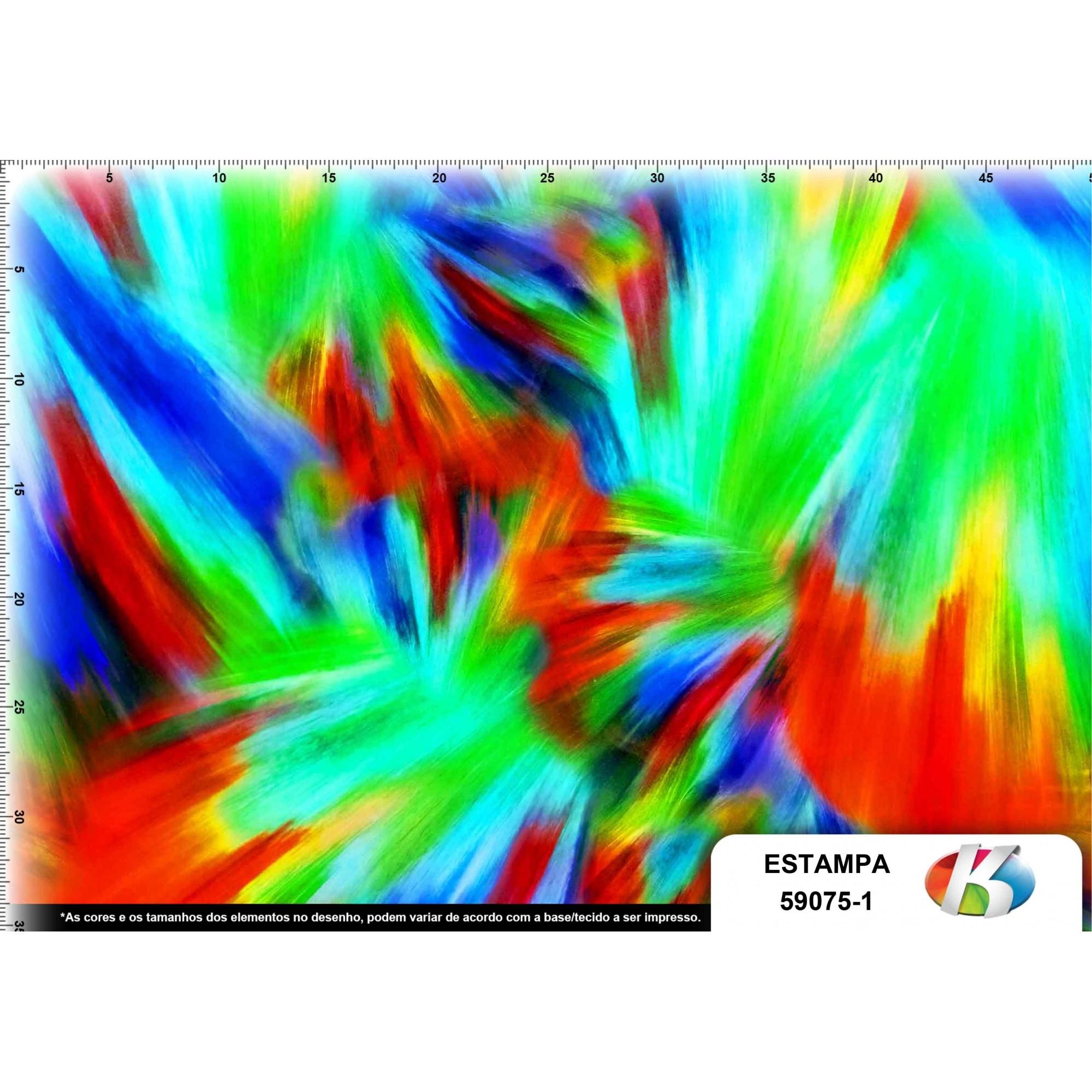 Meryl Digital Estampado (59075-1)