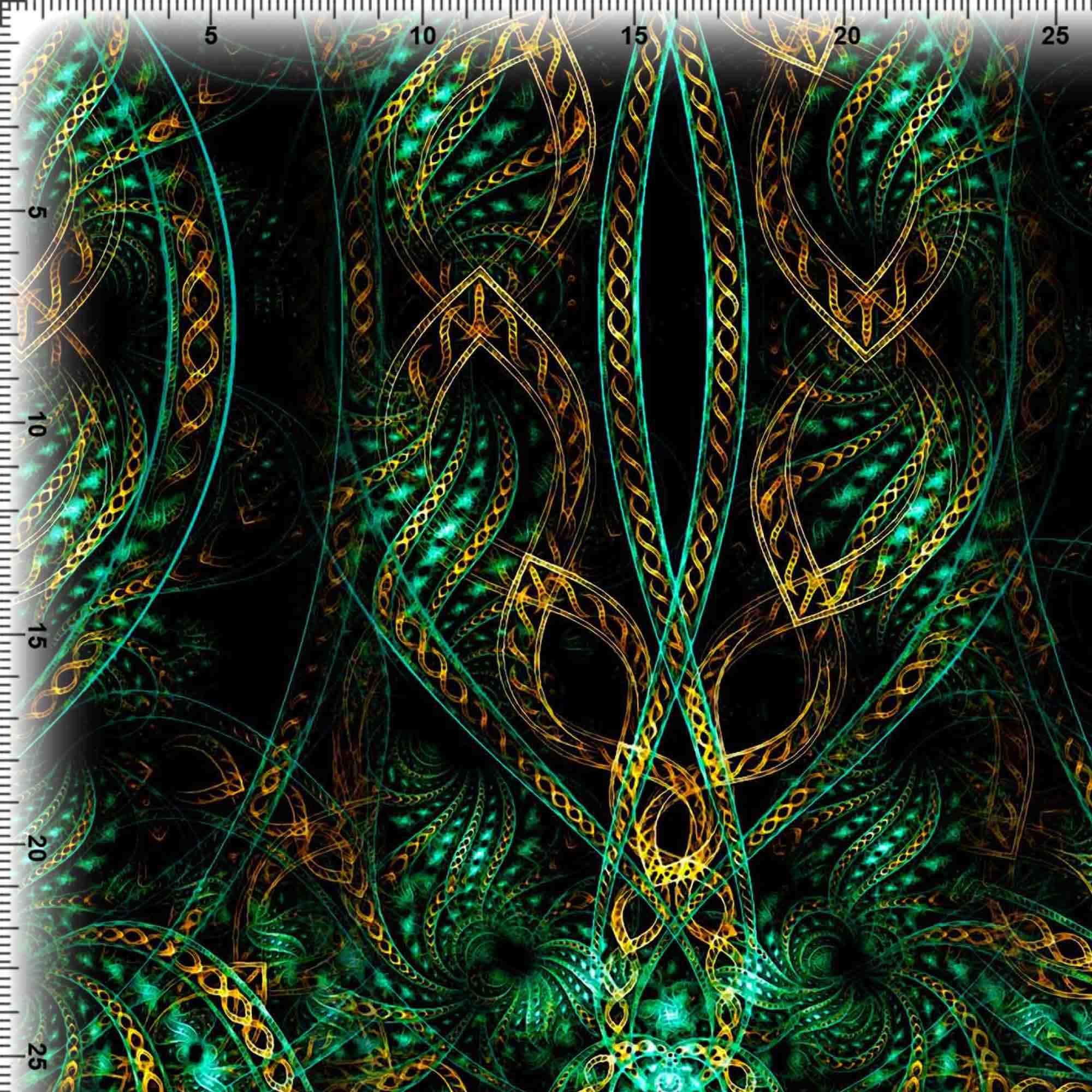 Meryl Digital Estampado  (59204-1)