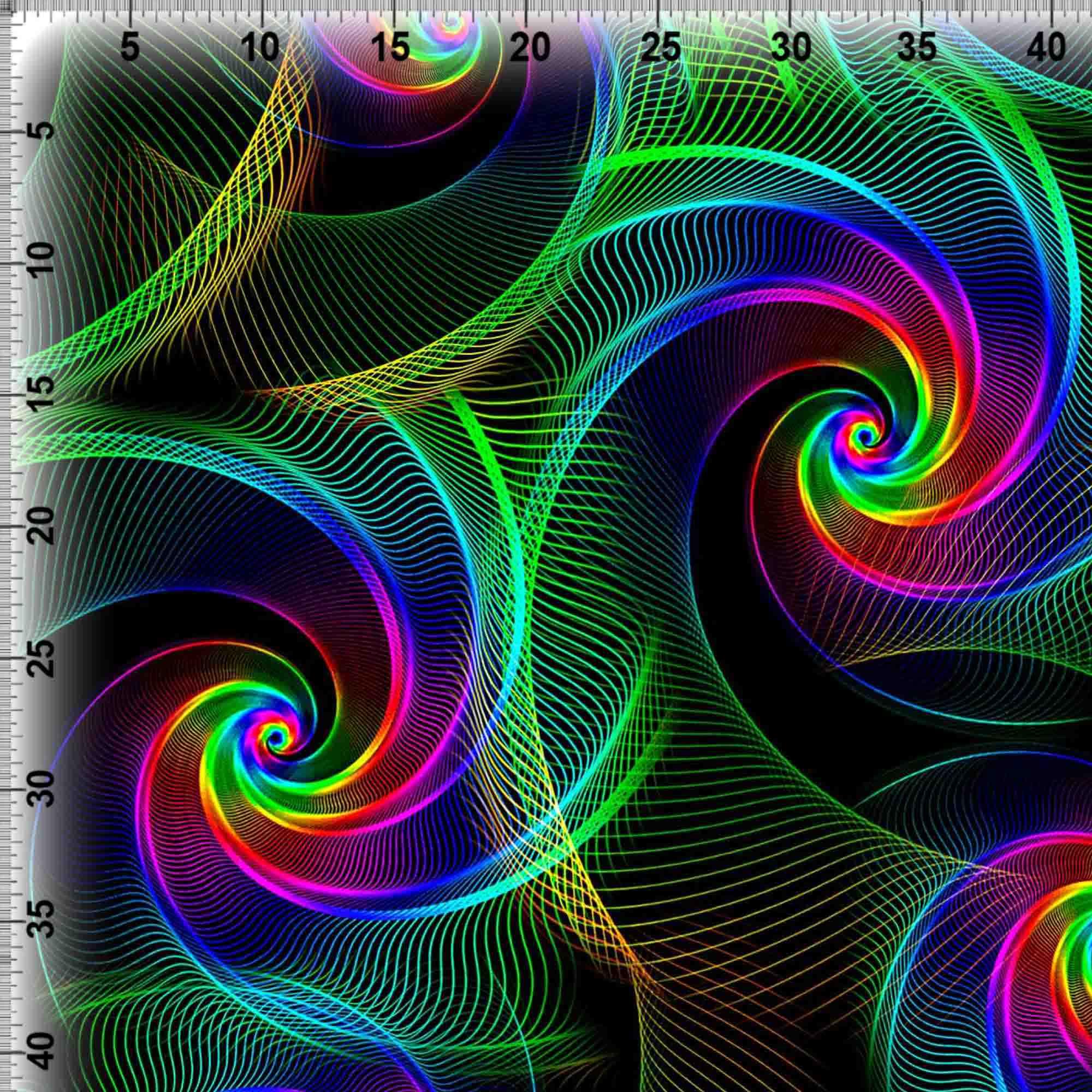 Meryl Digital Estampado (59210-1)