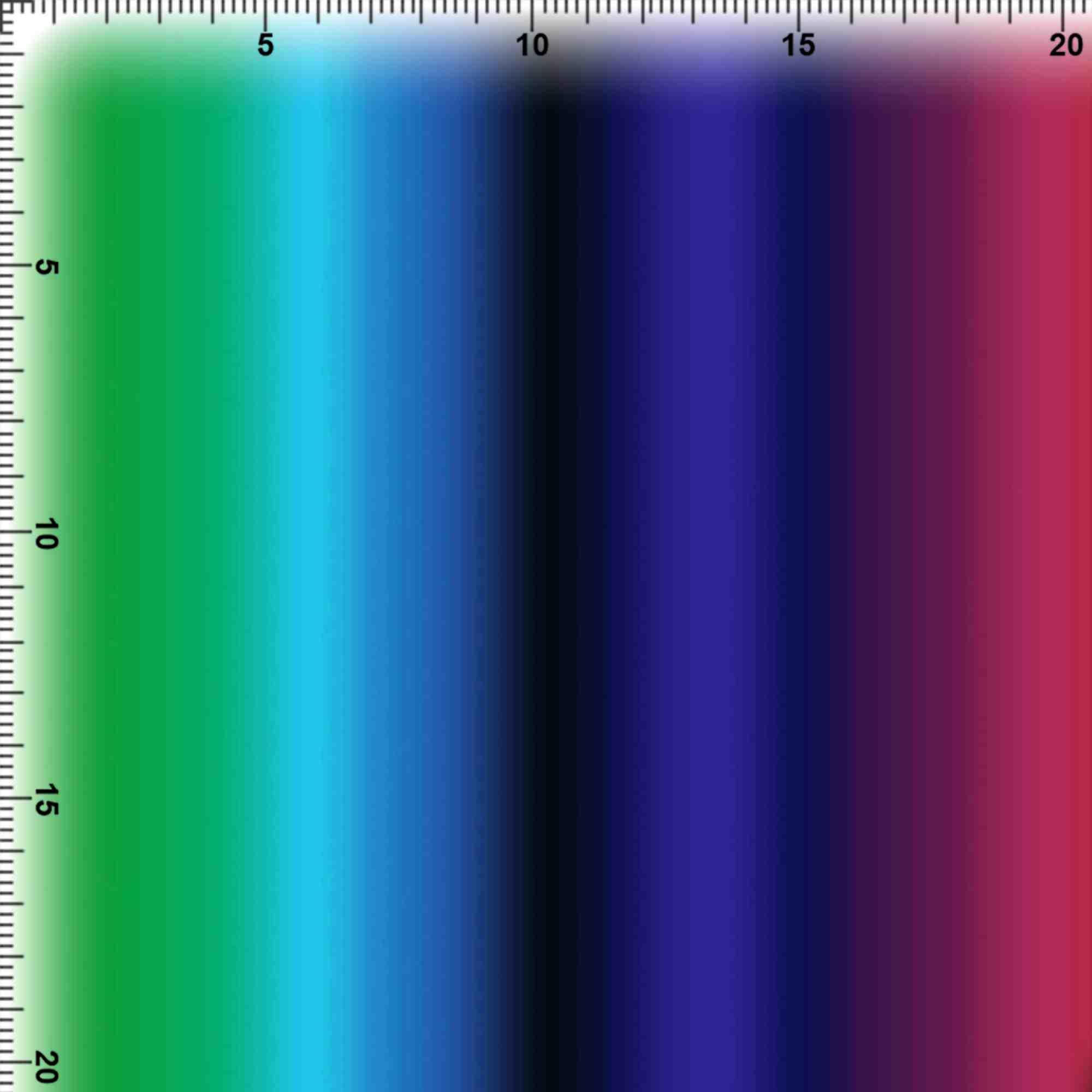 Meryl Digital Estampado (59385-1)