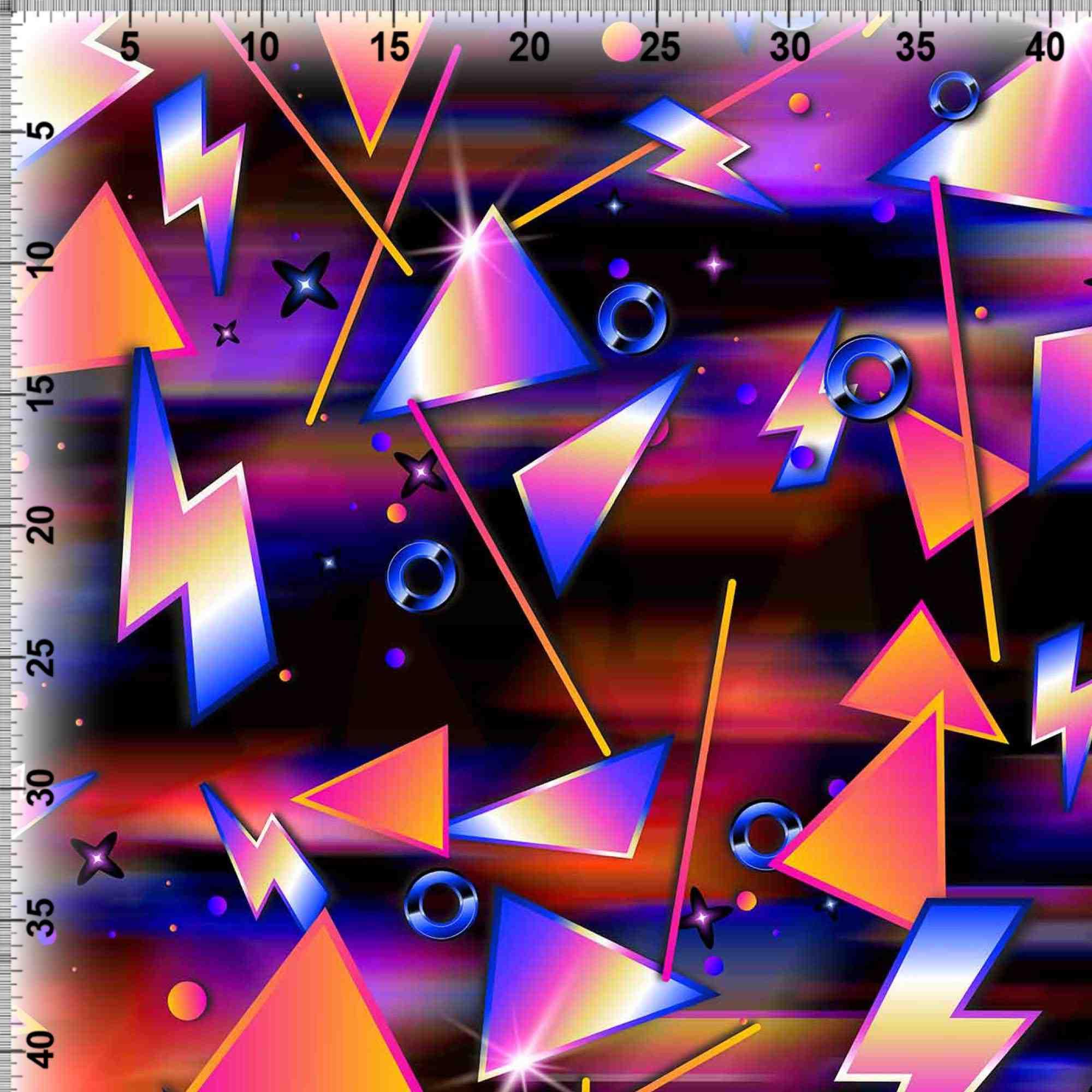 Meryl Digital Estampado (59522-1)