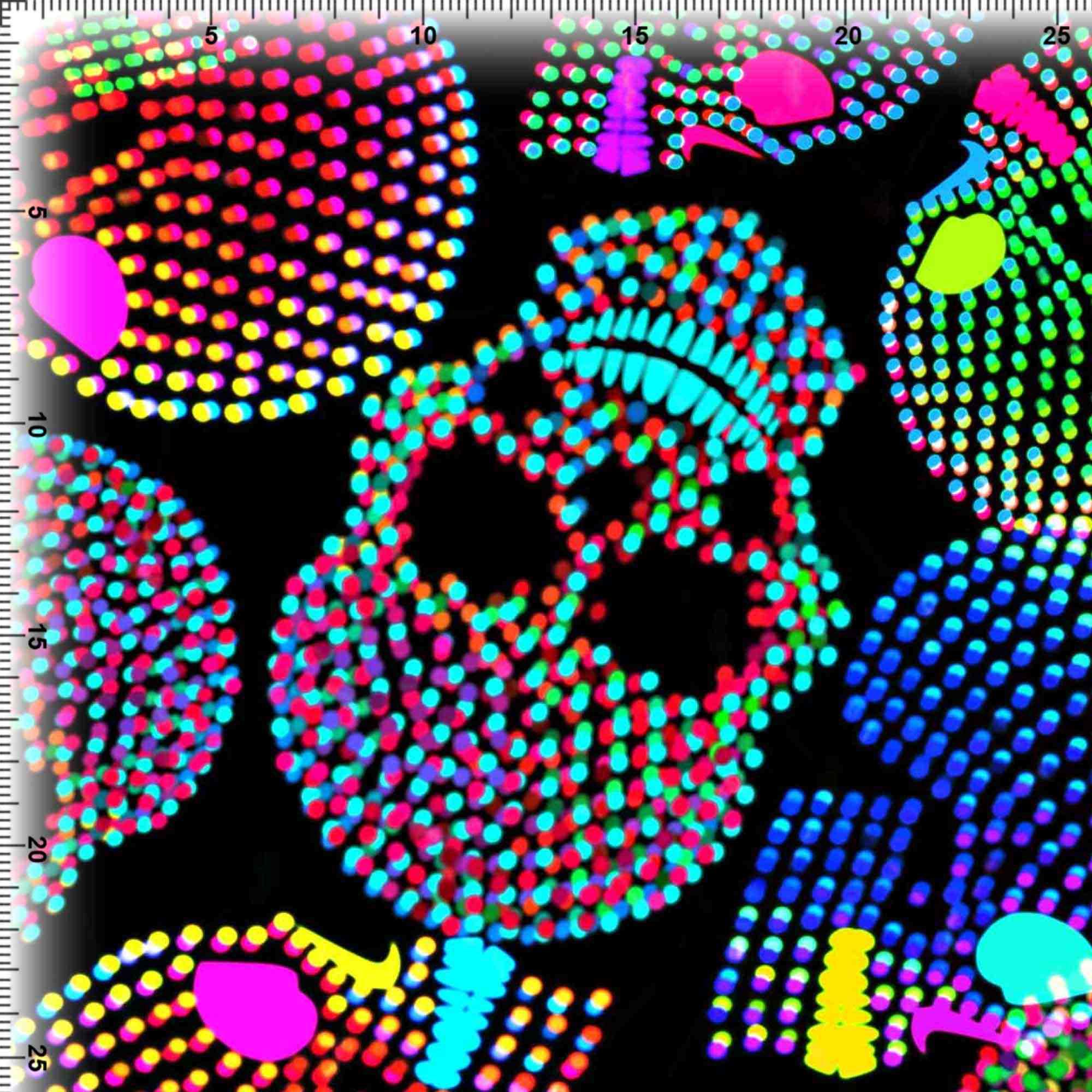 Meryl Digital Estampado (59563-3)