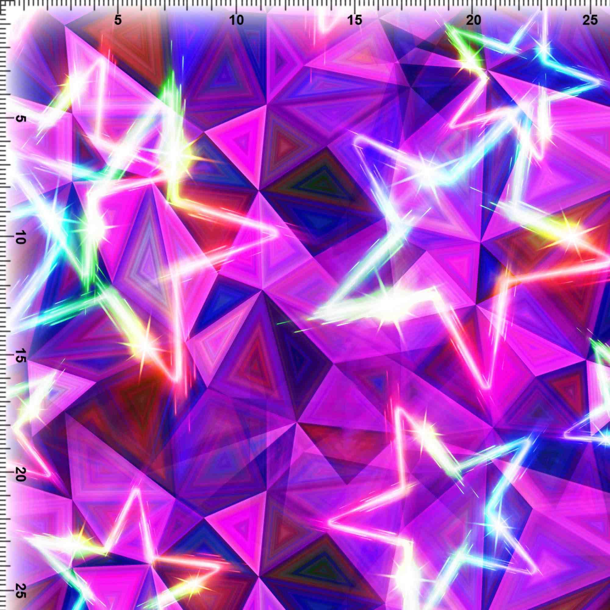 Meryl Digital Estampado (59730-1)