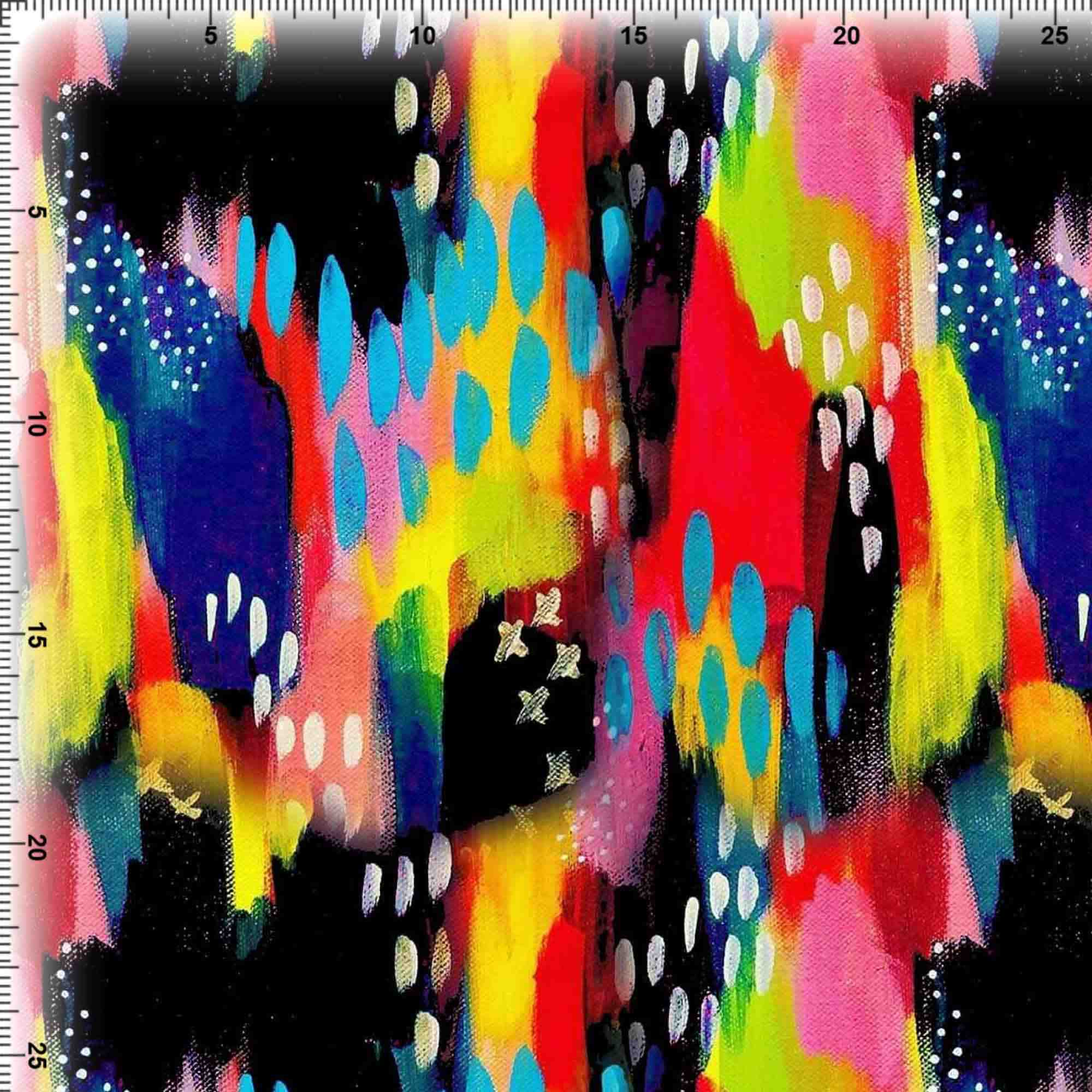 Meryl Digital Estampado (60051-1)