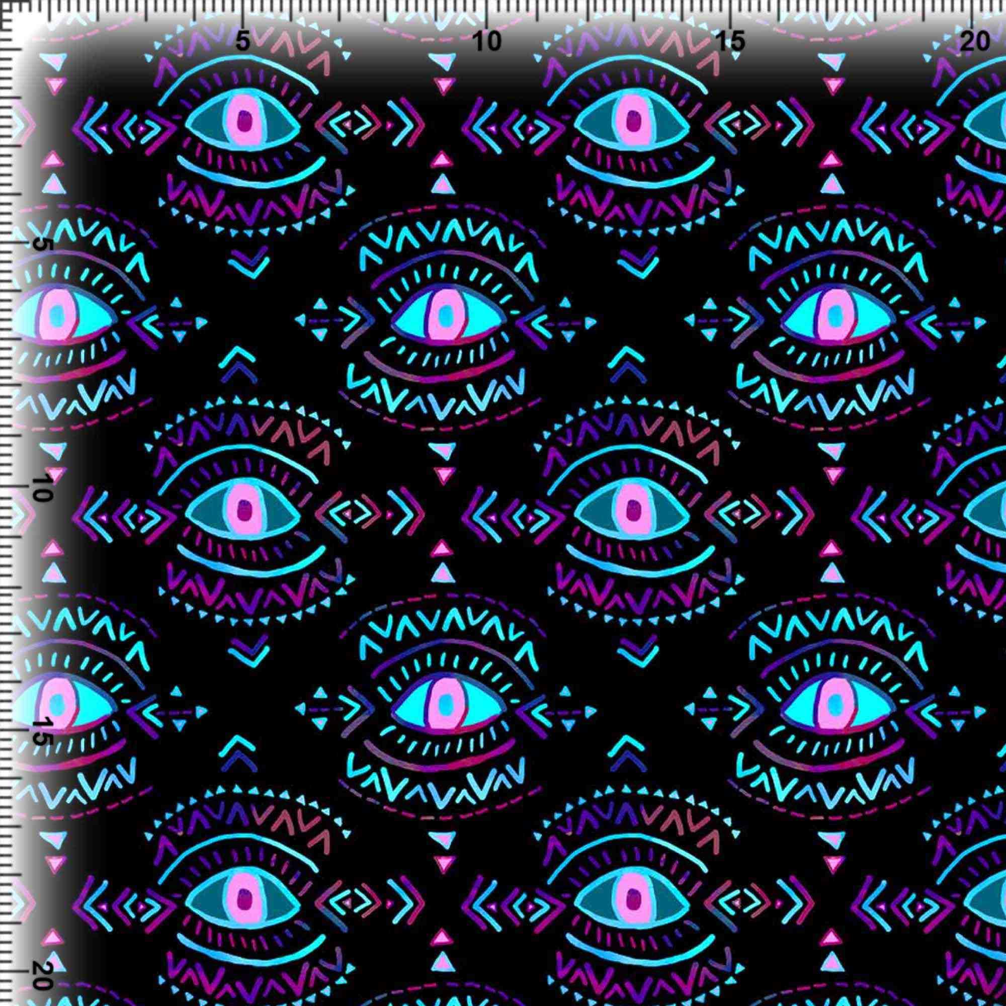 Meryl Digital Estampado (60129-1)