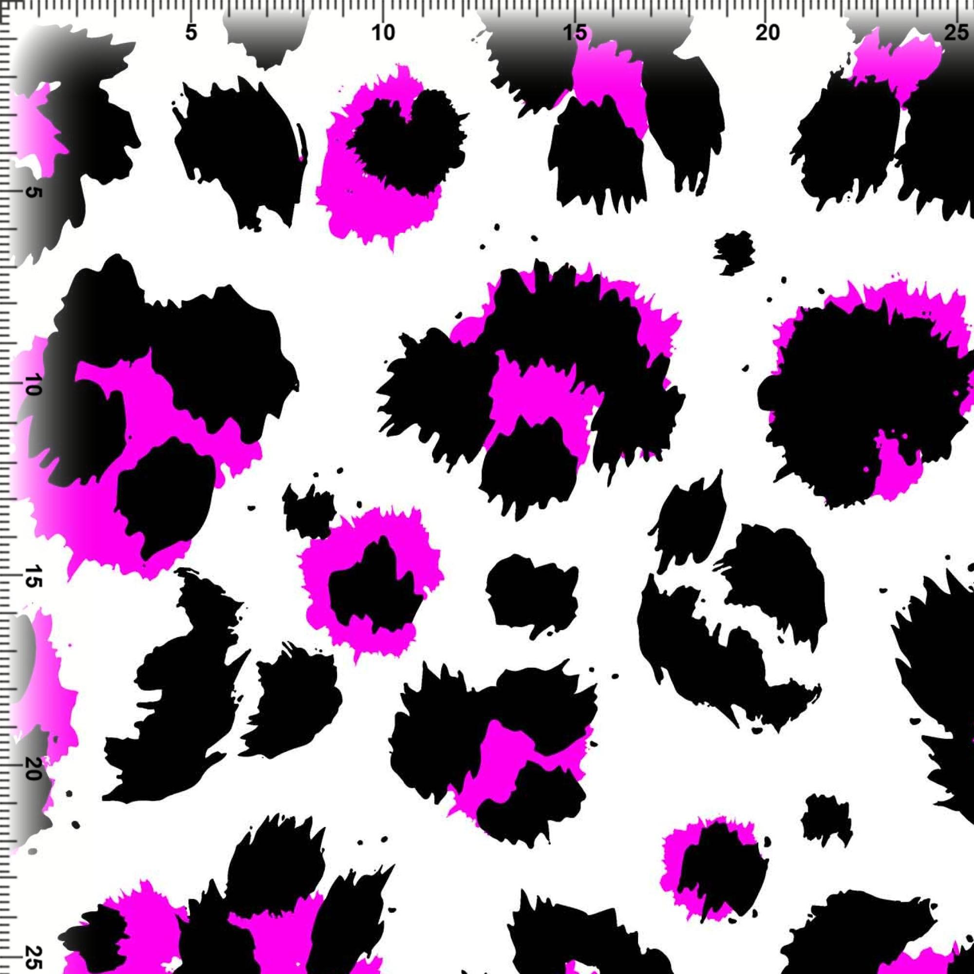 Meryl Digital Estampado (60252-5)