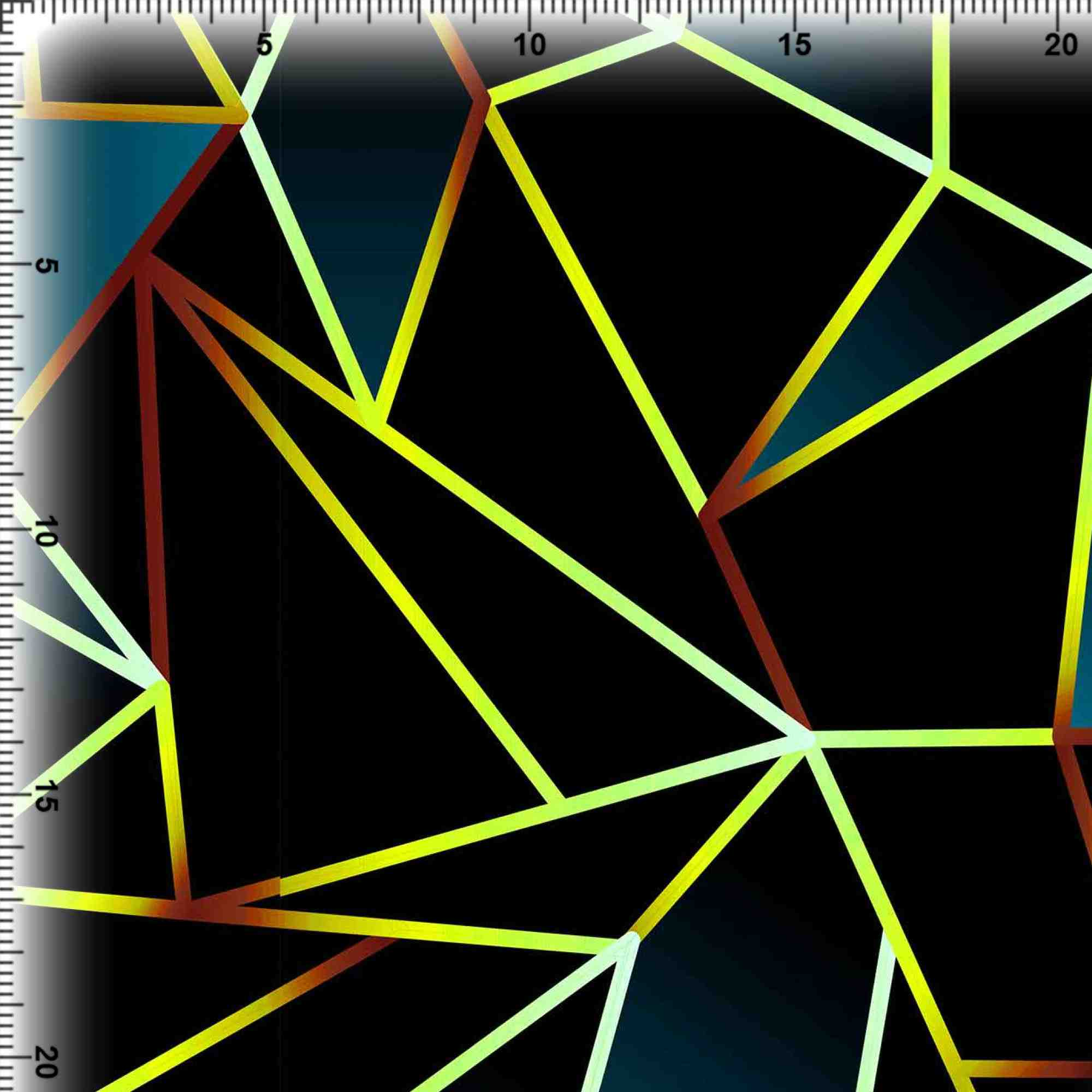 Meryl Digital Estampado (60557-1)