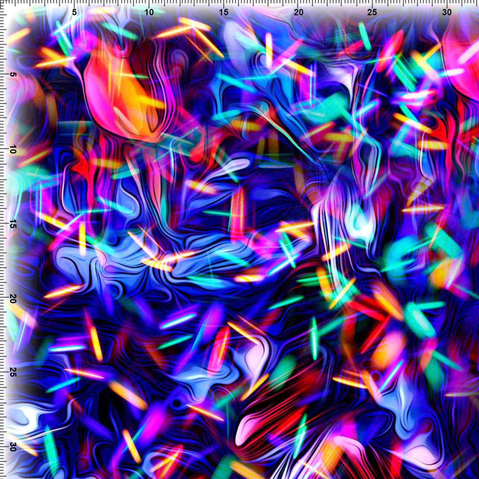 Meryl Digital Estampado (60691-1)