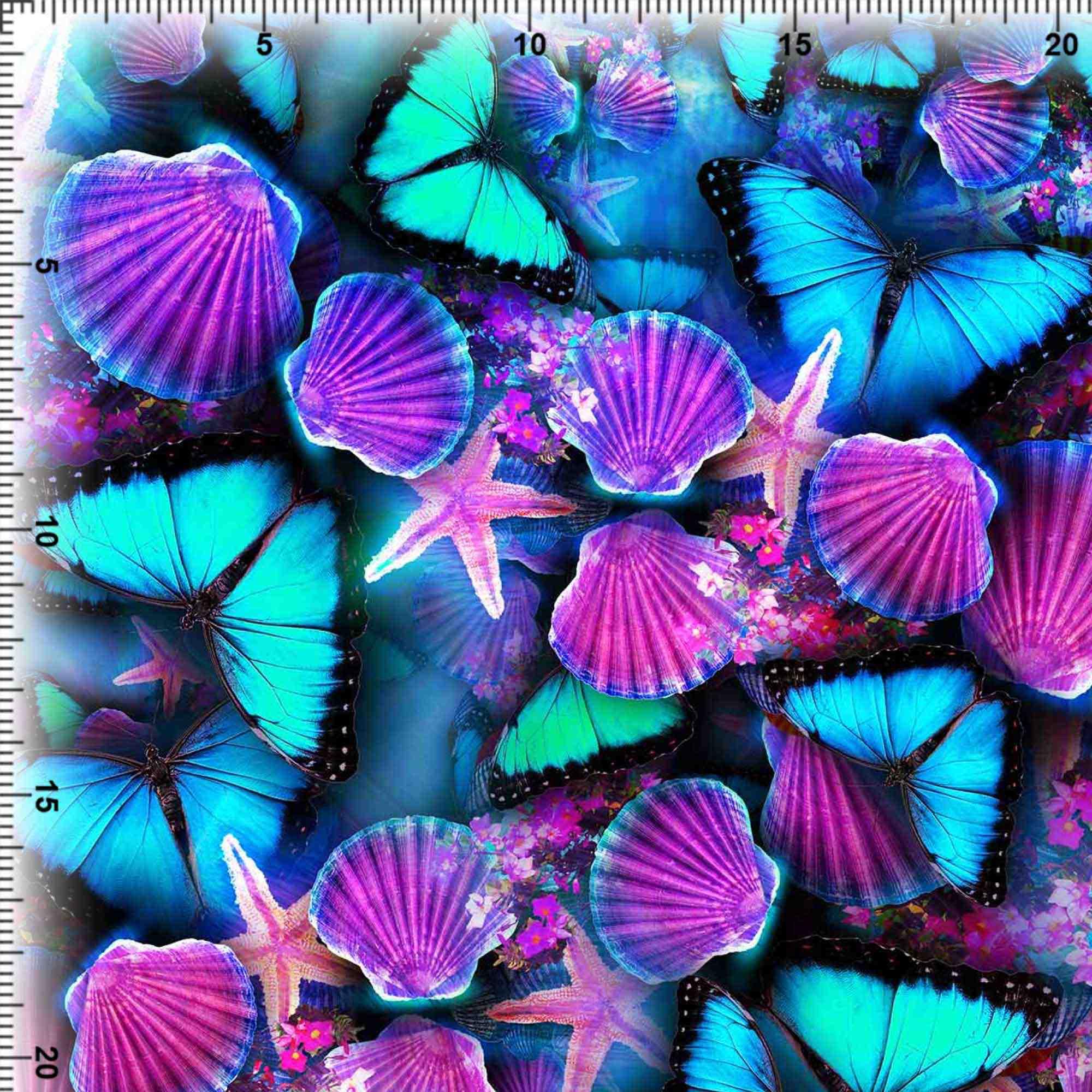 Meryl Digital Estampado (60708-1)