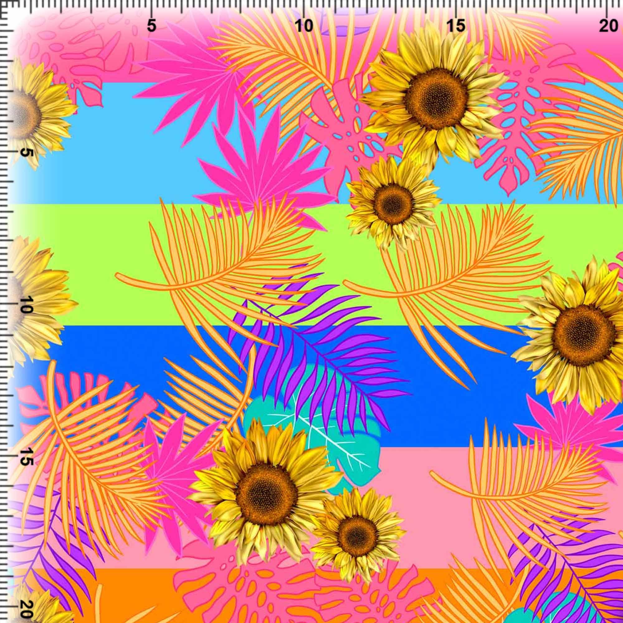 Meryl Digital Estampado (60839-1)