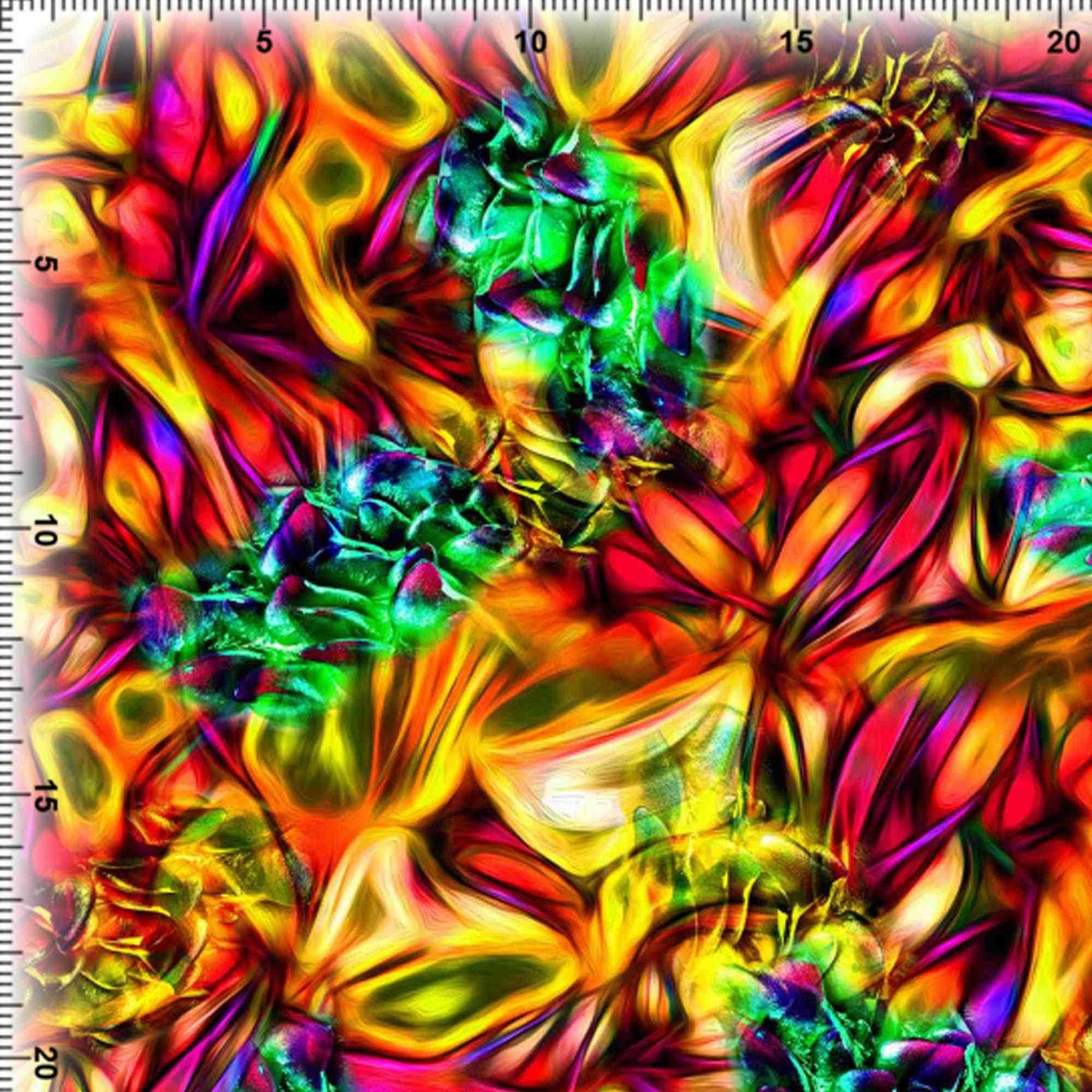 Meryl Digital Estampado (60846-1)