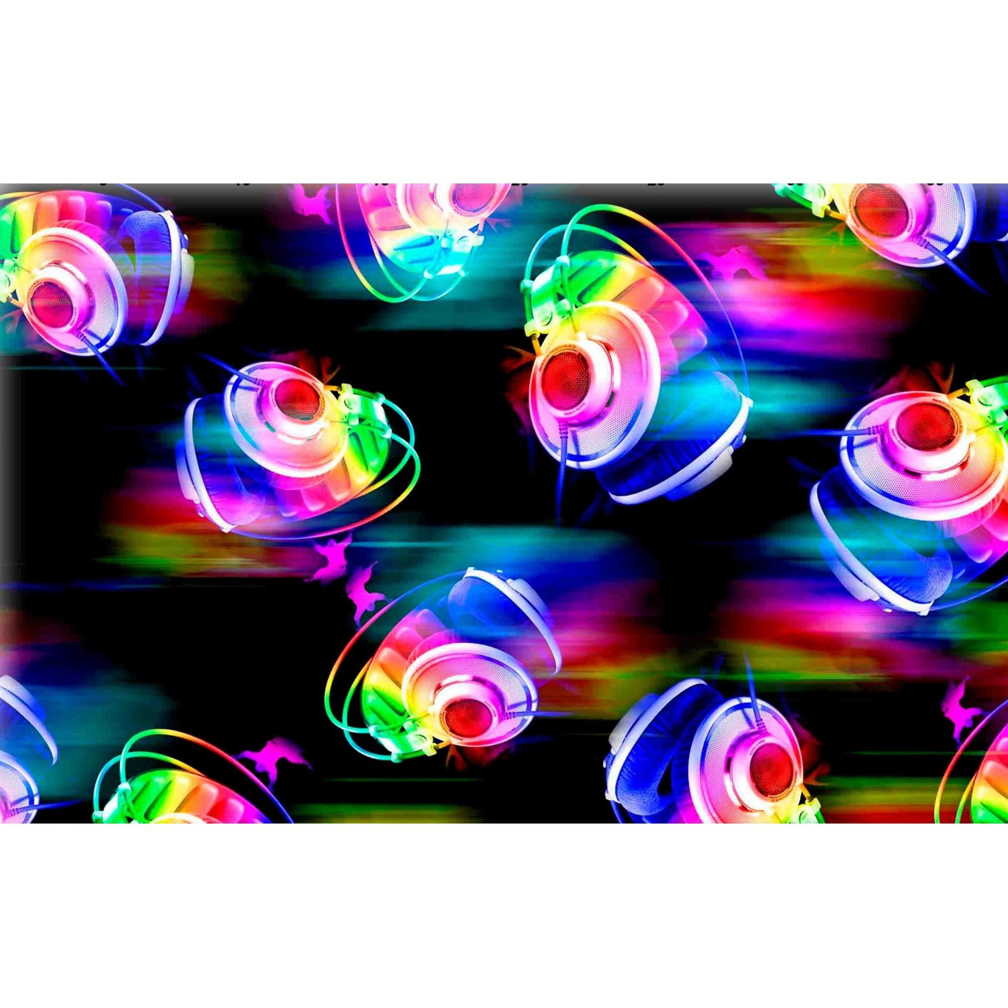 Meryl Digital Estampado (60859-1)
