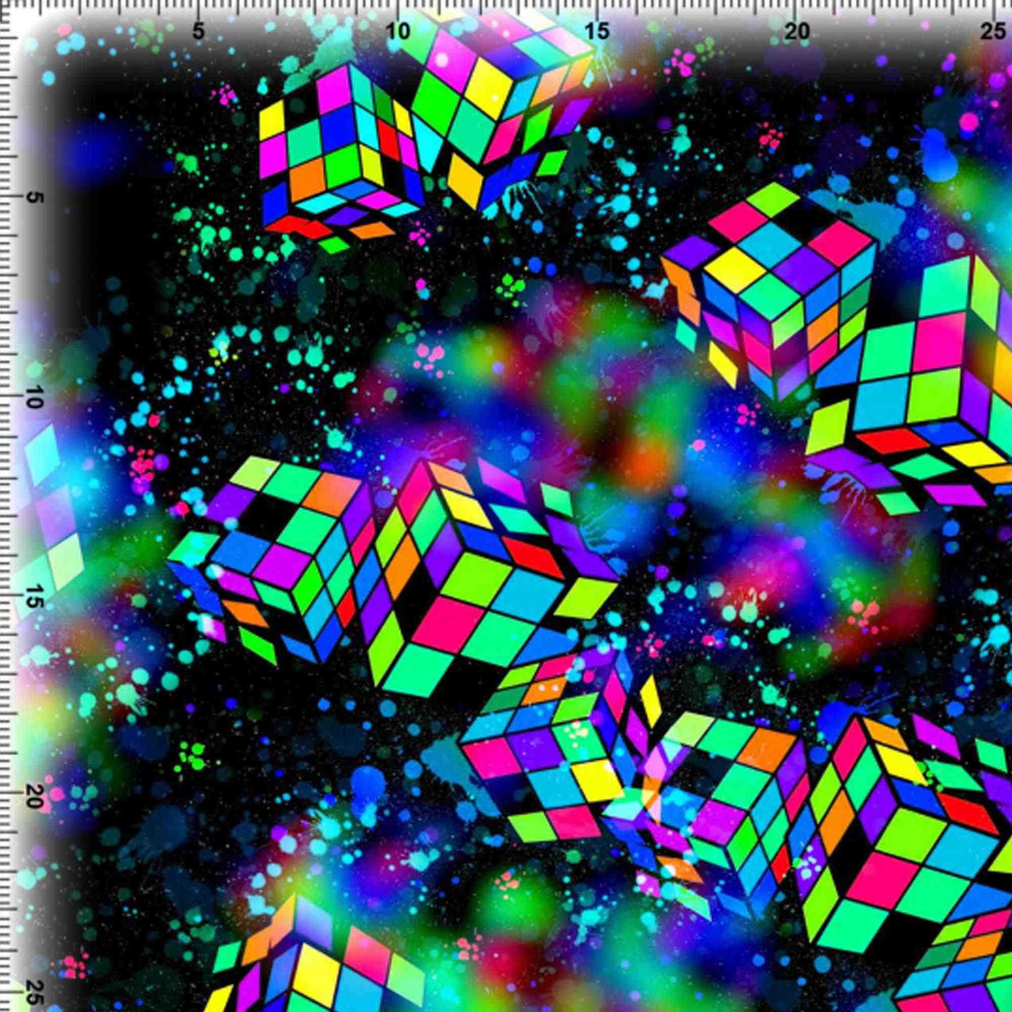 Meryl Digital Estampado (60870-1)