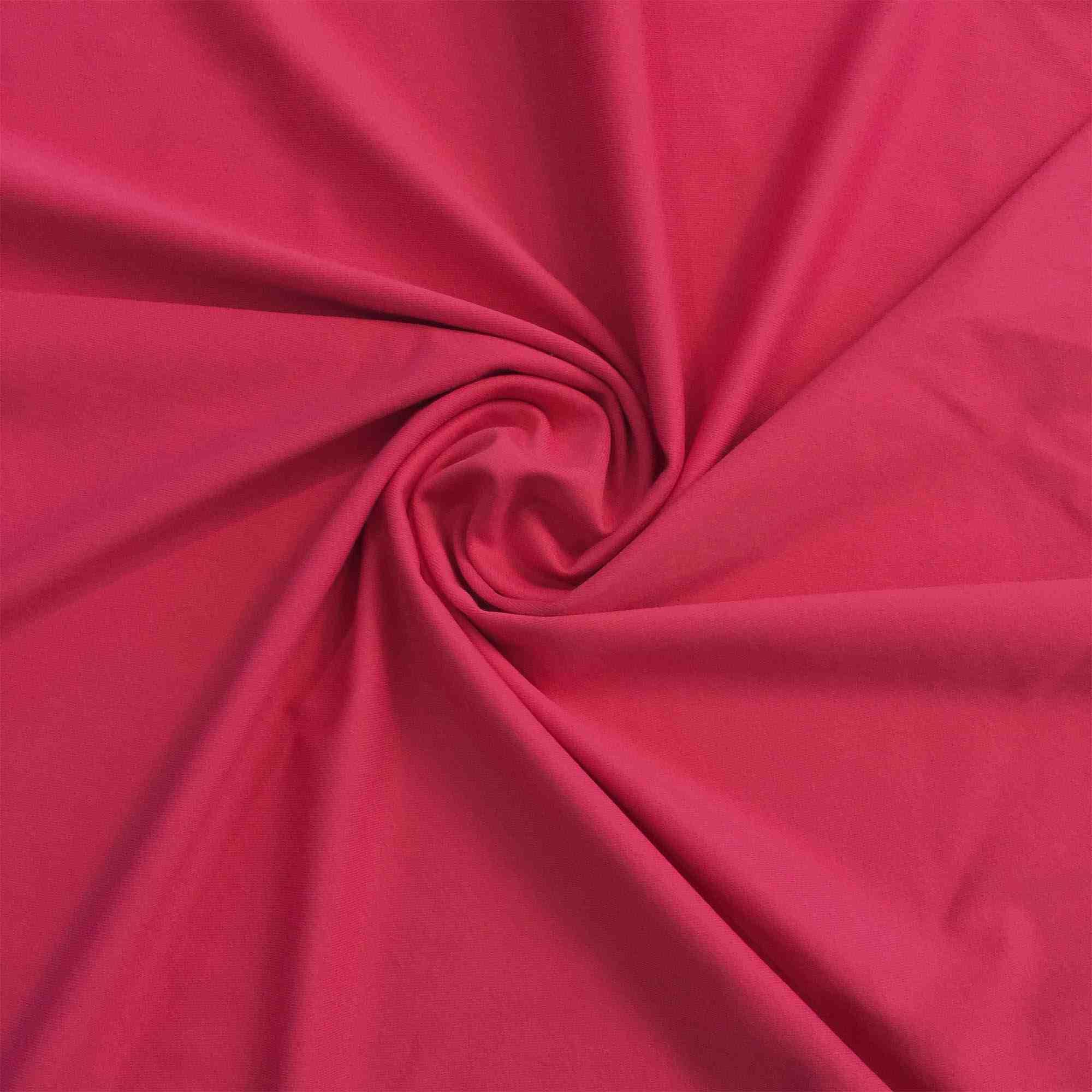 Meryl Liso Pink