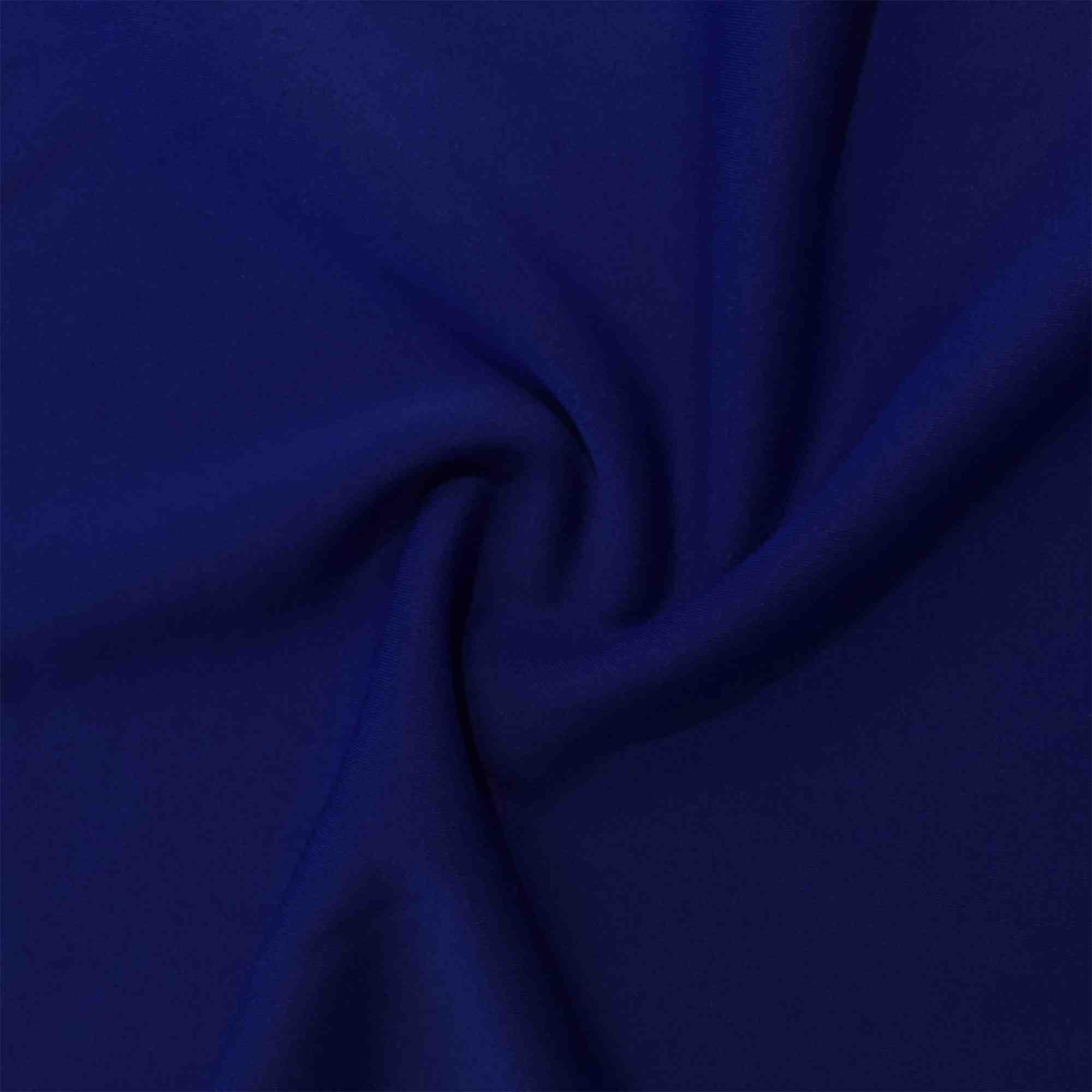 Neoprene Azul Royal