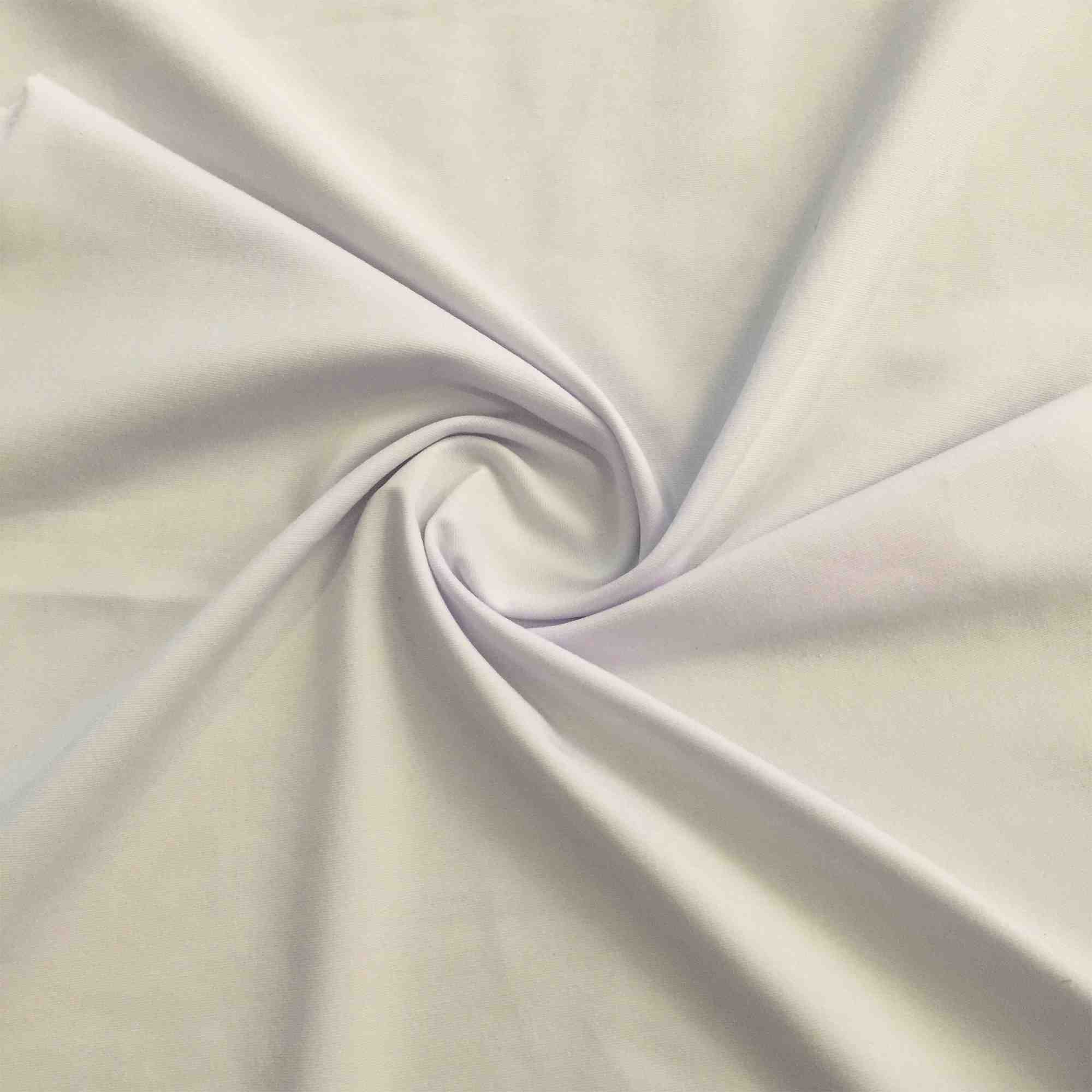 Polimeryl Liso Branco