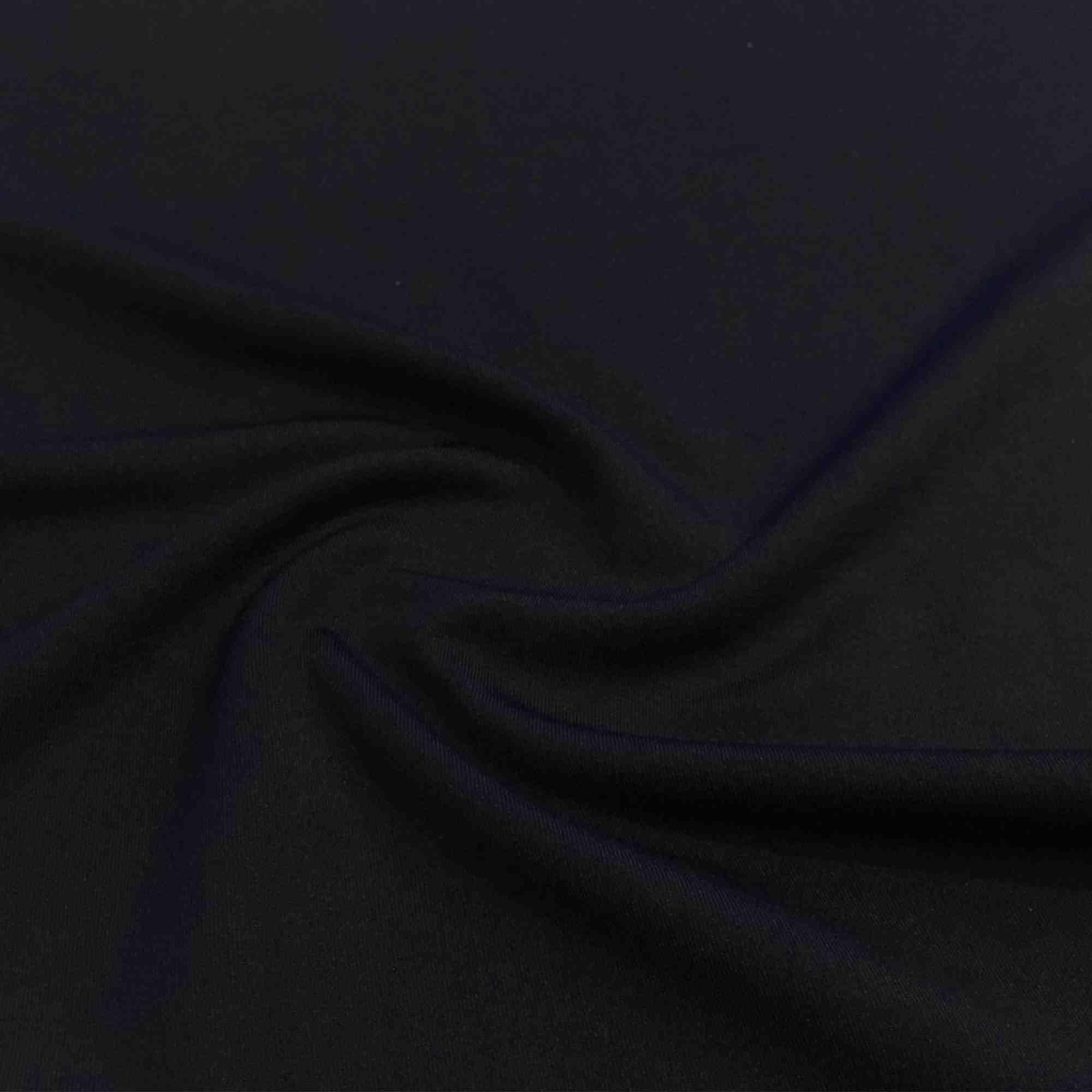 Poliplex Liso Azul Marinho