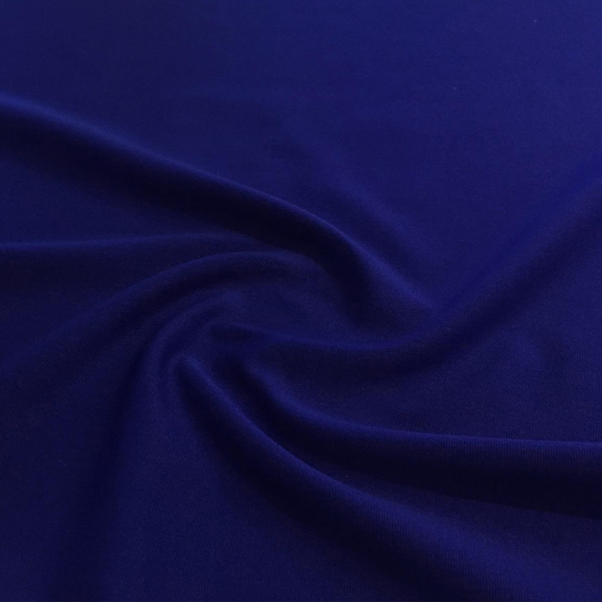 Poliplex Liso Azulão