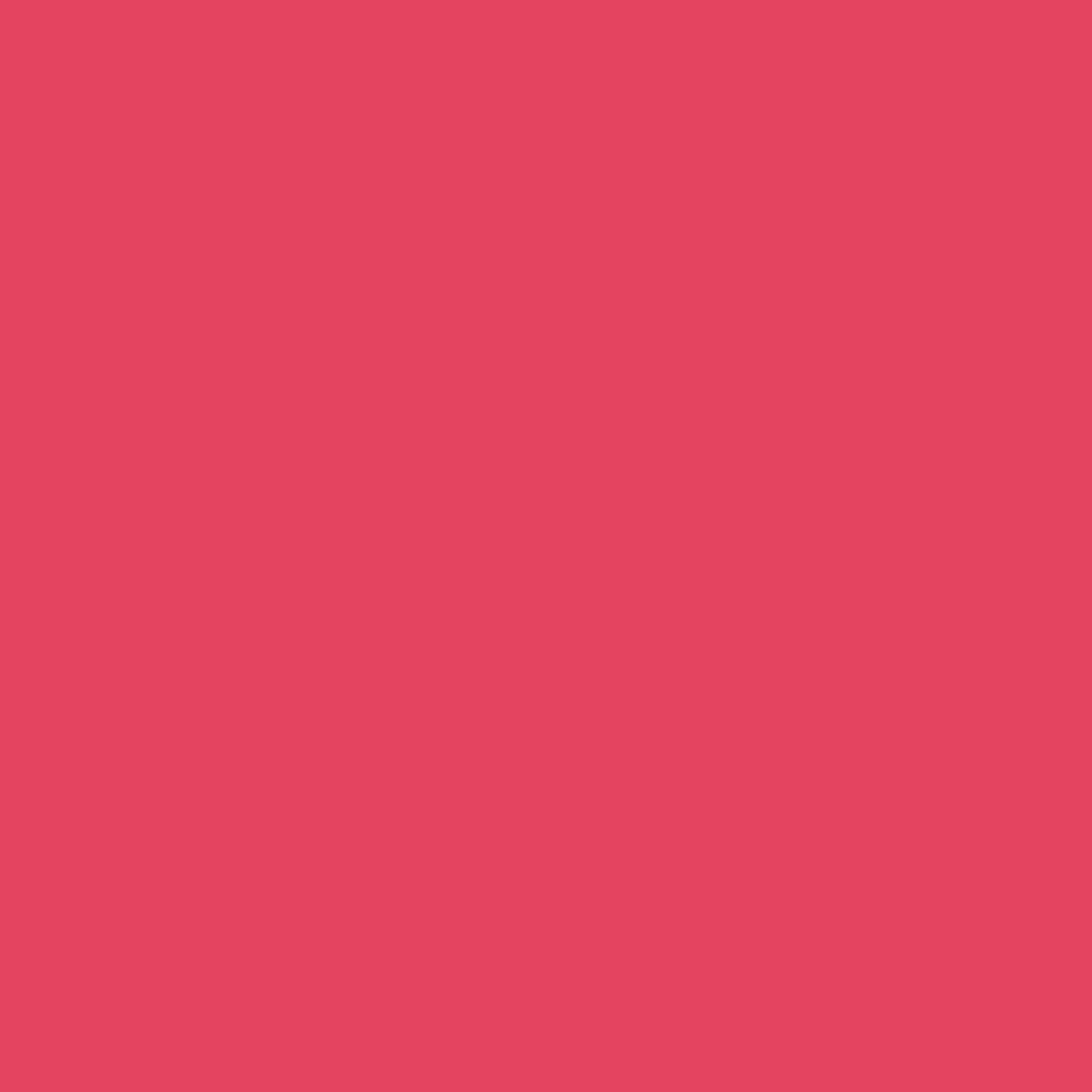 Poliplex Liso Pink