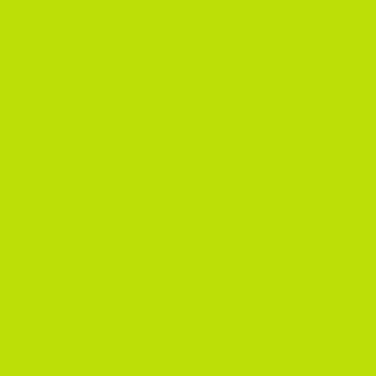 Romantic Amarelo Neon