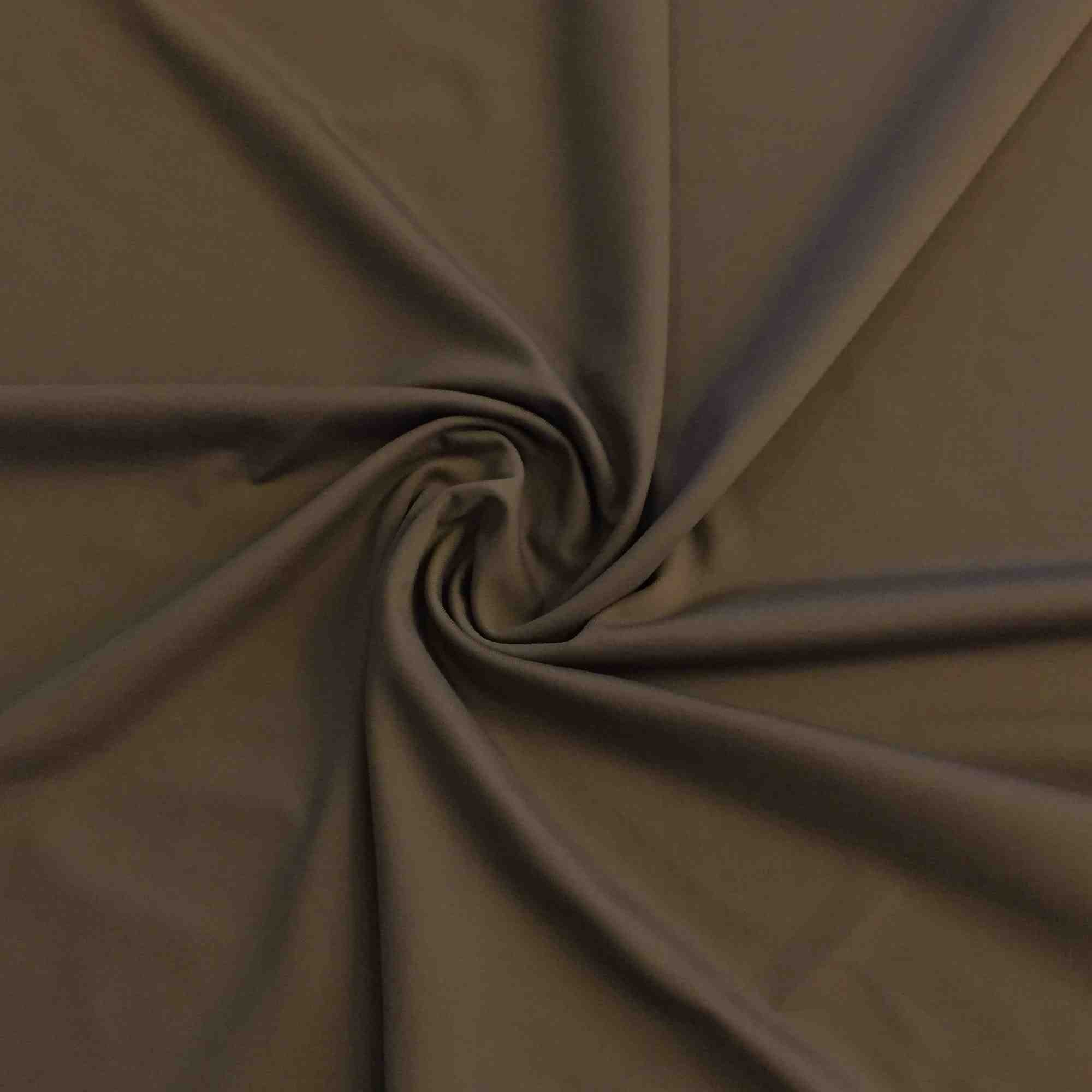 Romantic Chocolate