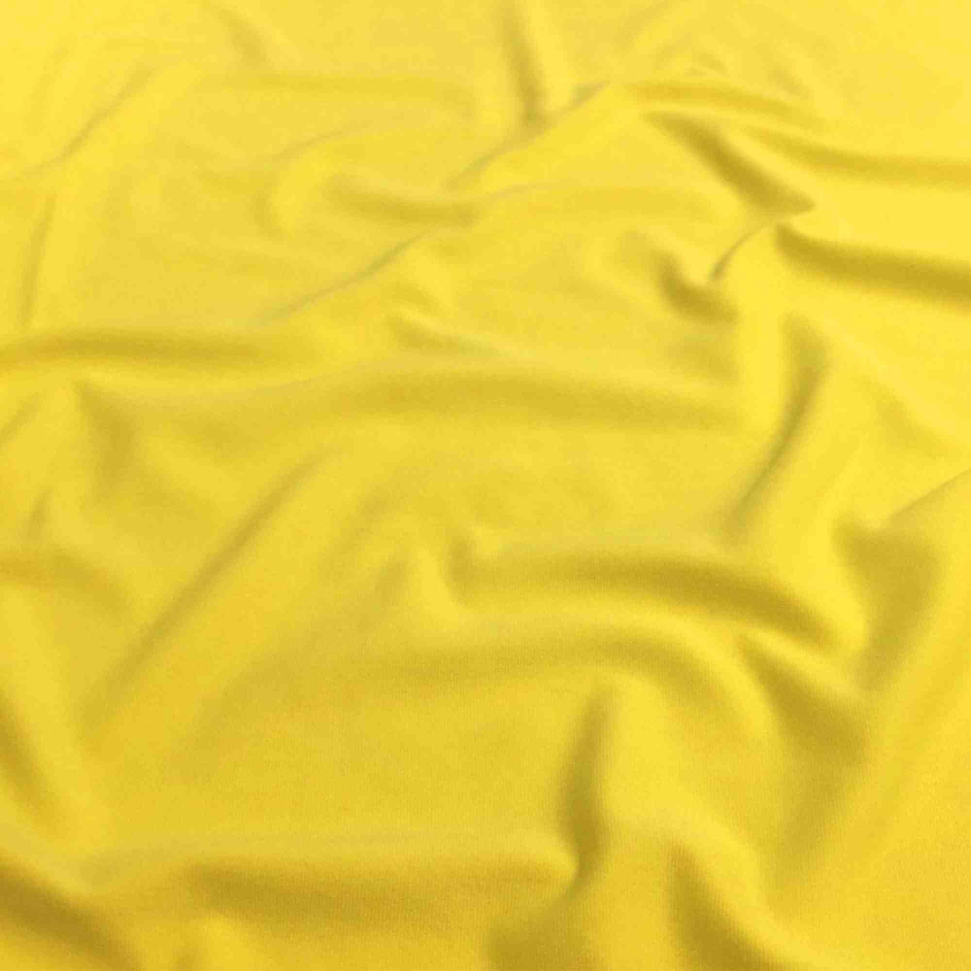 Romantic Delicato Amarelo