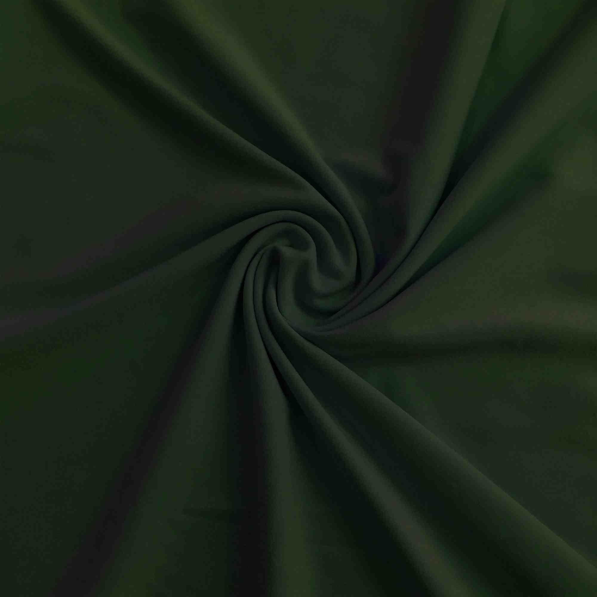 Romantic Verde Musgo