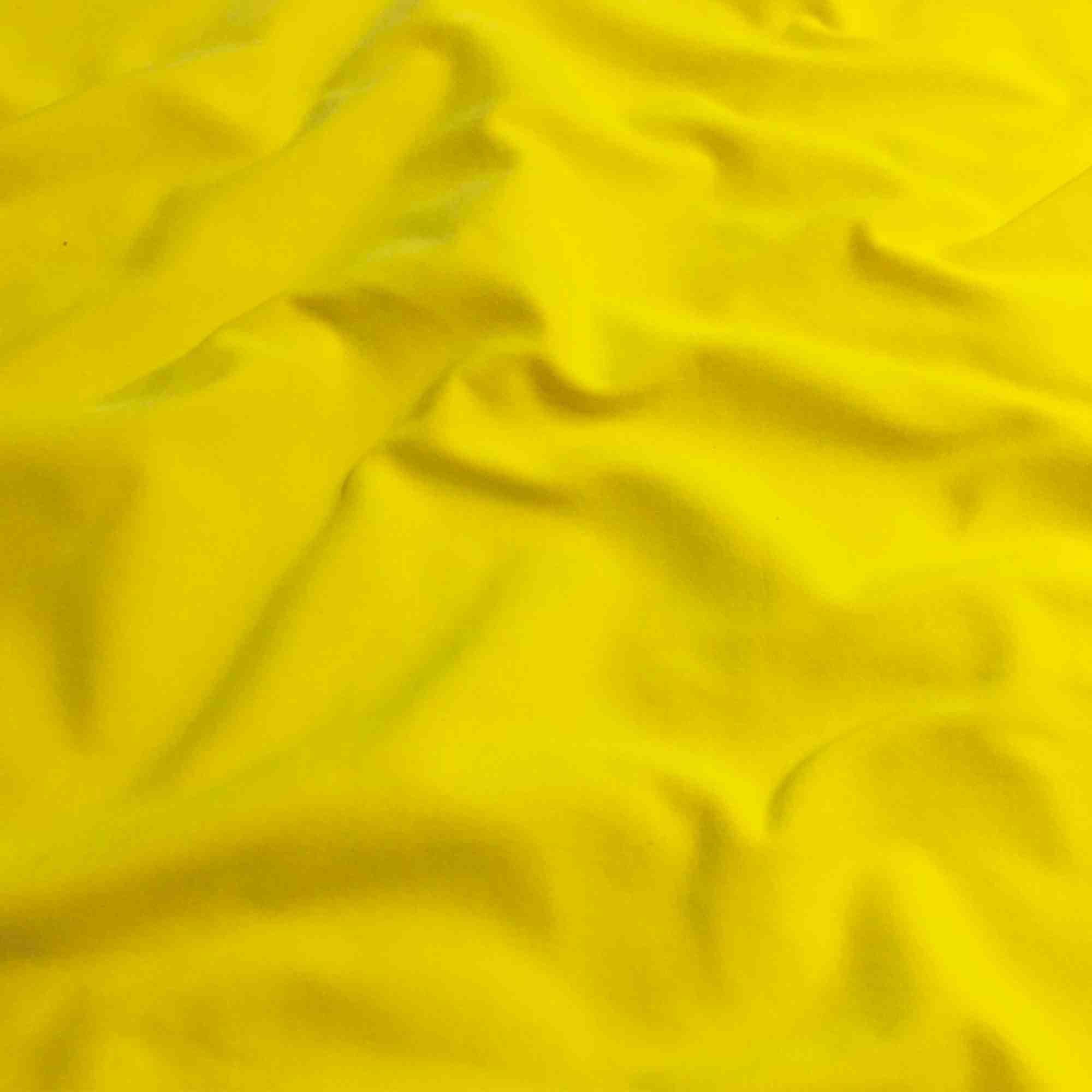 Suplex Amarelo Ouro