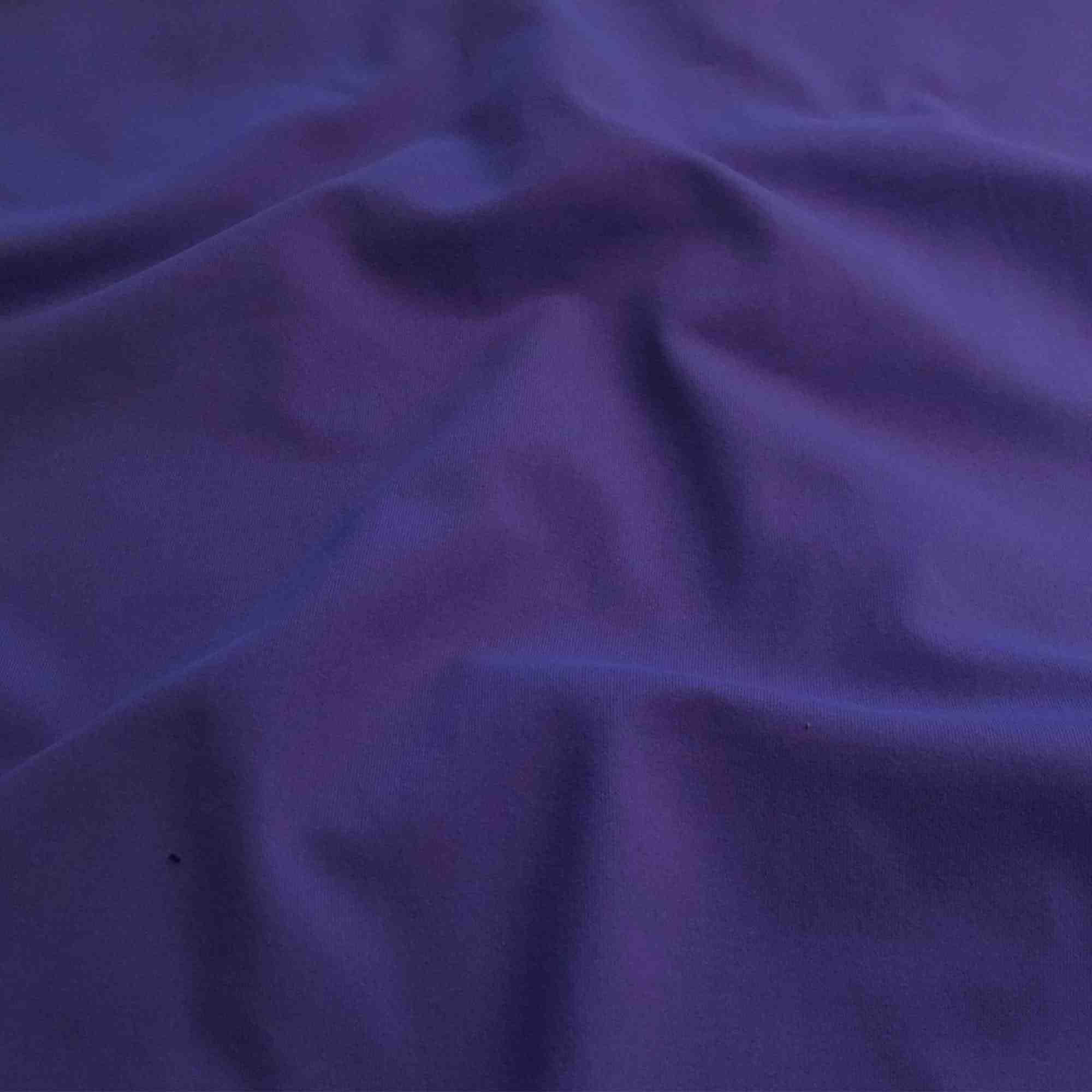 Suplex Lilás Escuro