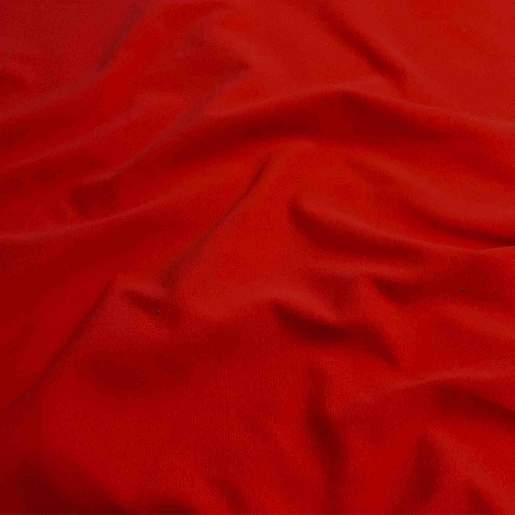 Suplex Vermelho