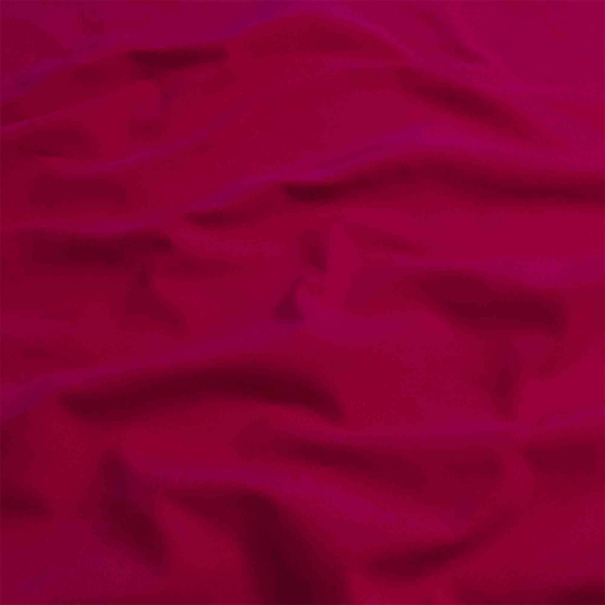 Supplex Fuchsia