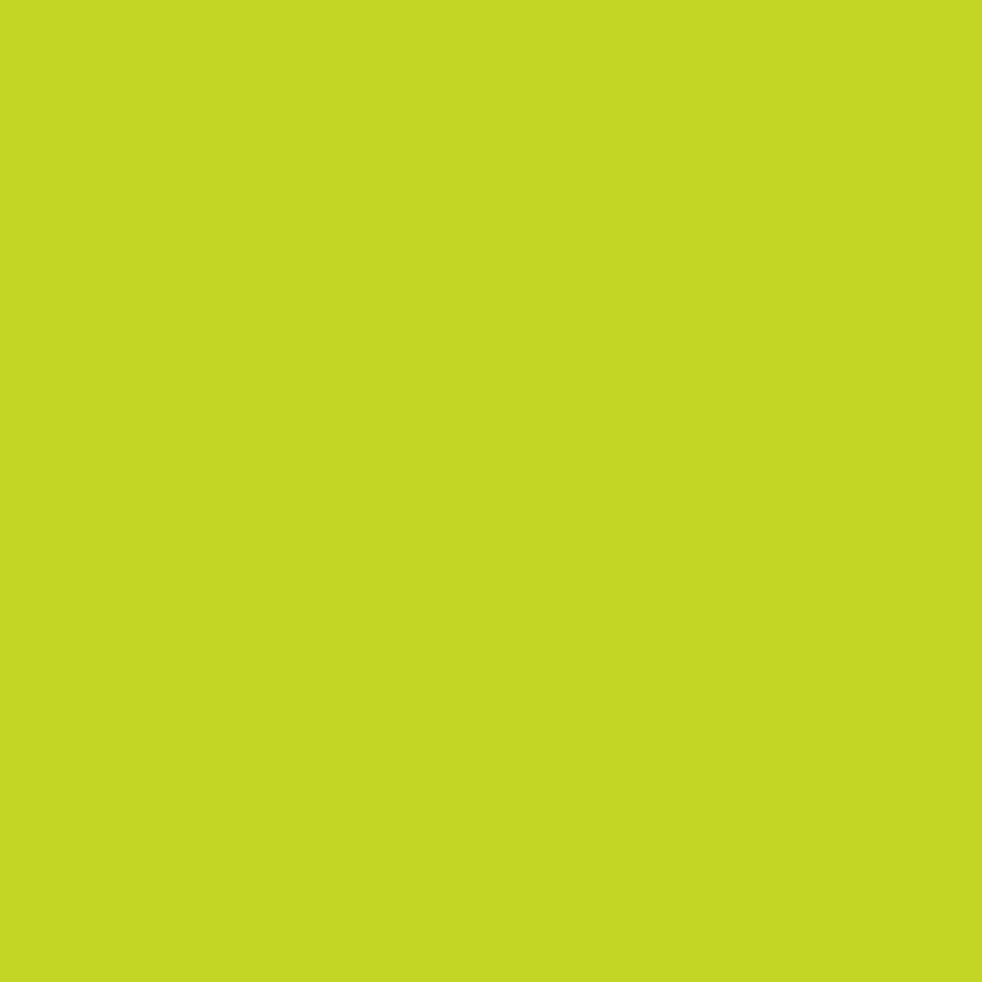 Supplex Verde Limão
