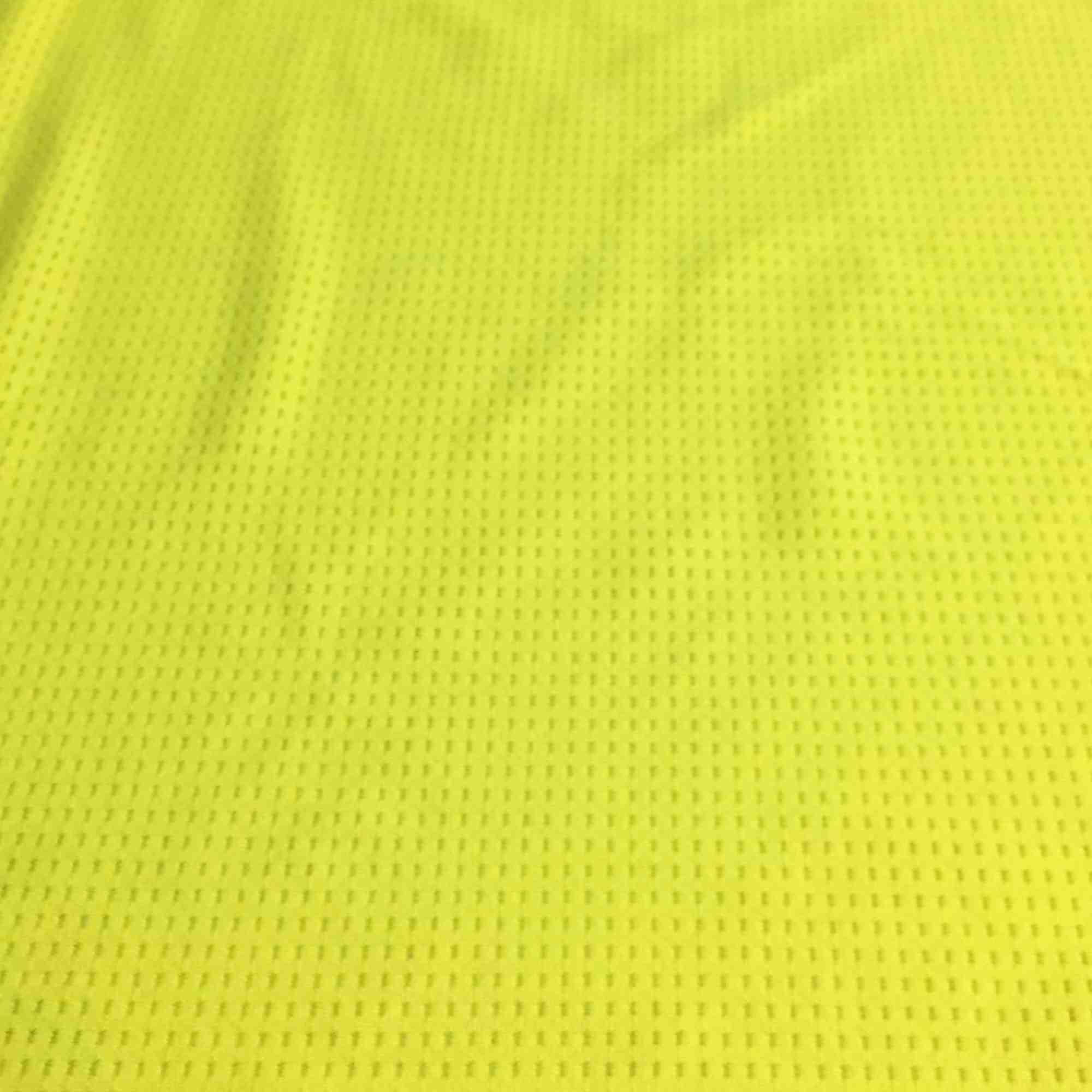 Tela Max Dry Amarelo Neon
