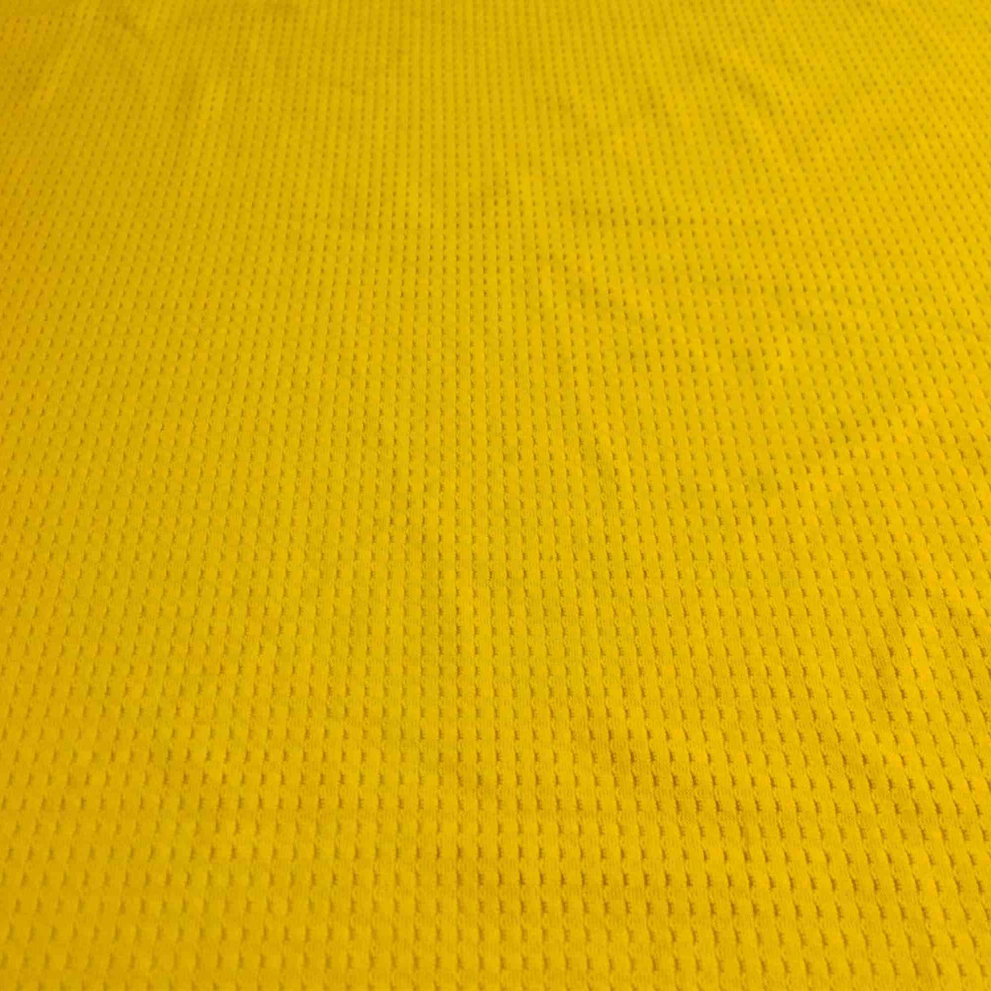 Tela Max Dry Amarelo Ouro