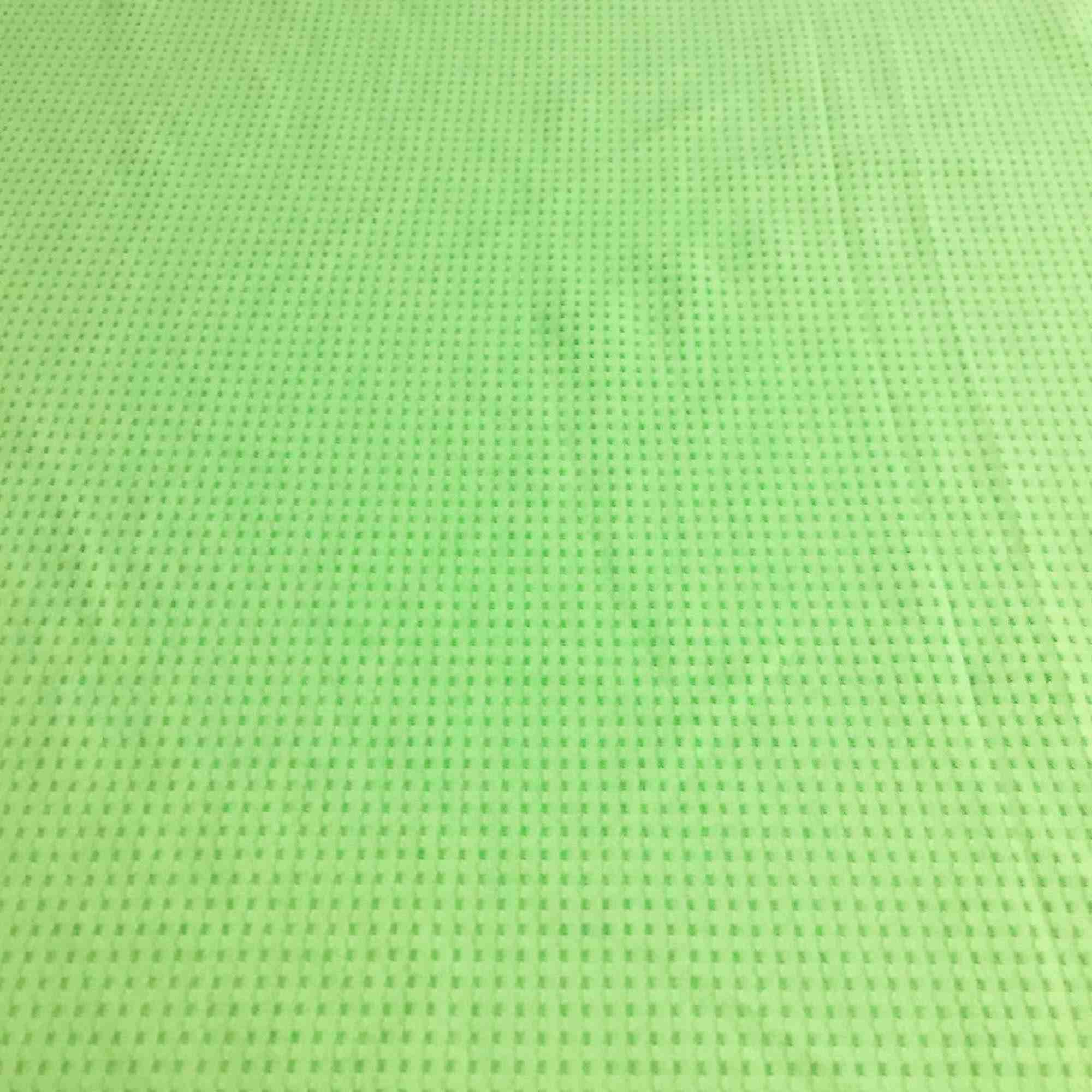 Tela Max Dry Verde Água