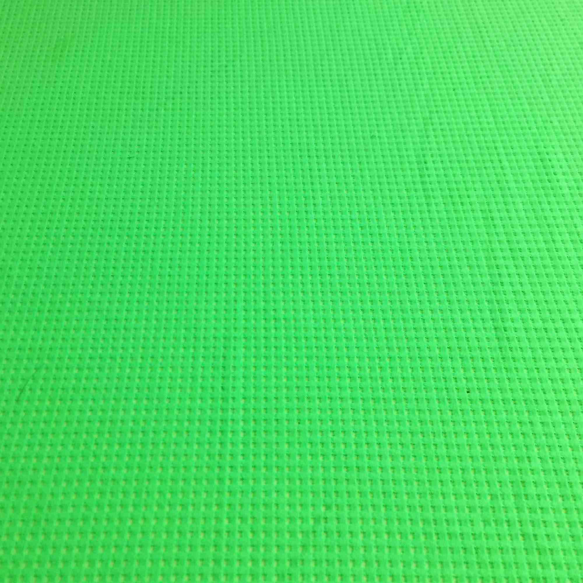 Tela Max Dry Verde Limão