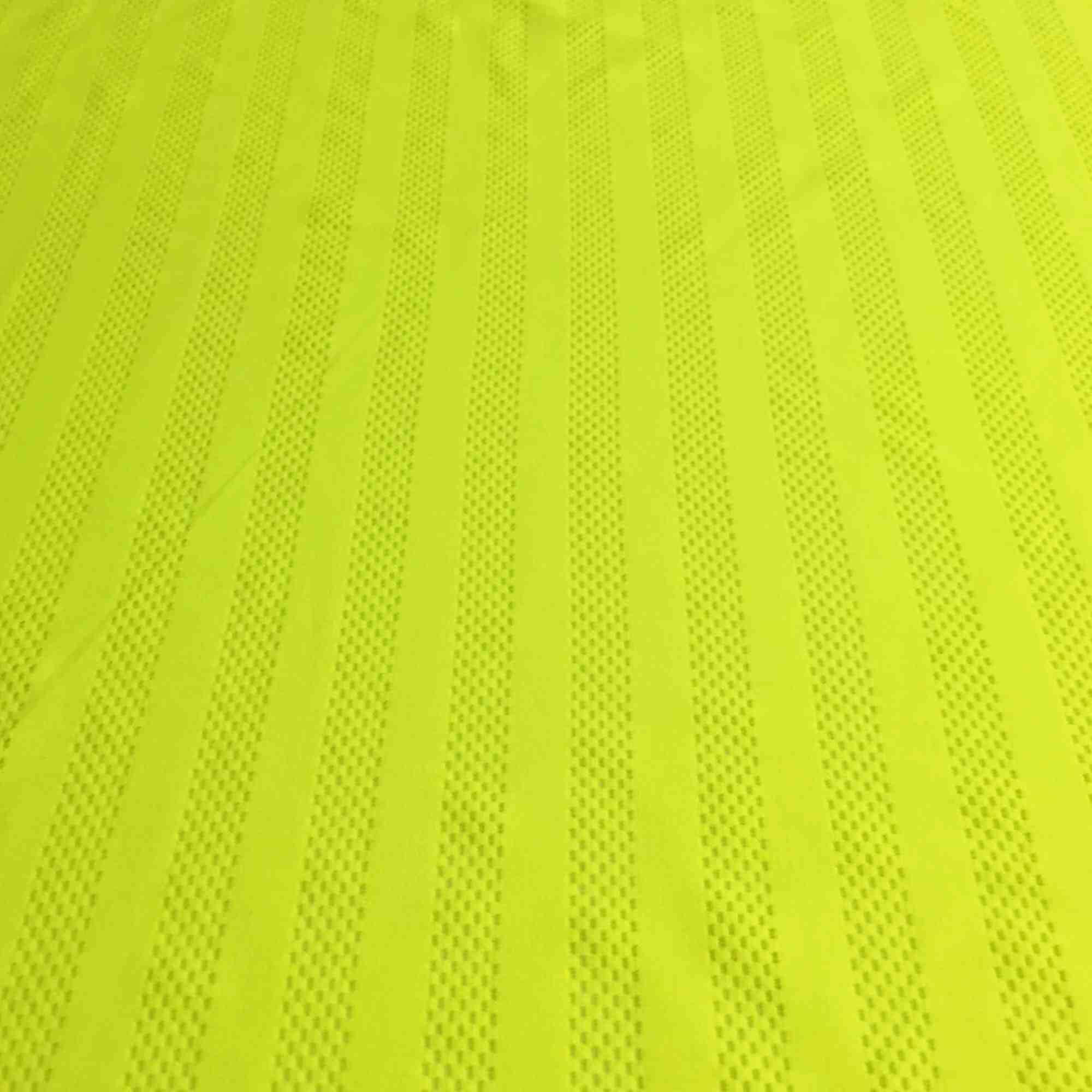 Tela Smart Dry Amarelo neon