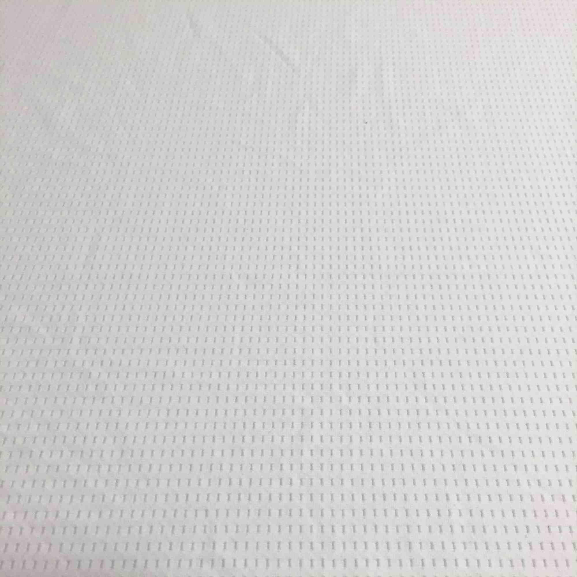 Tela Smart Dry Branca