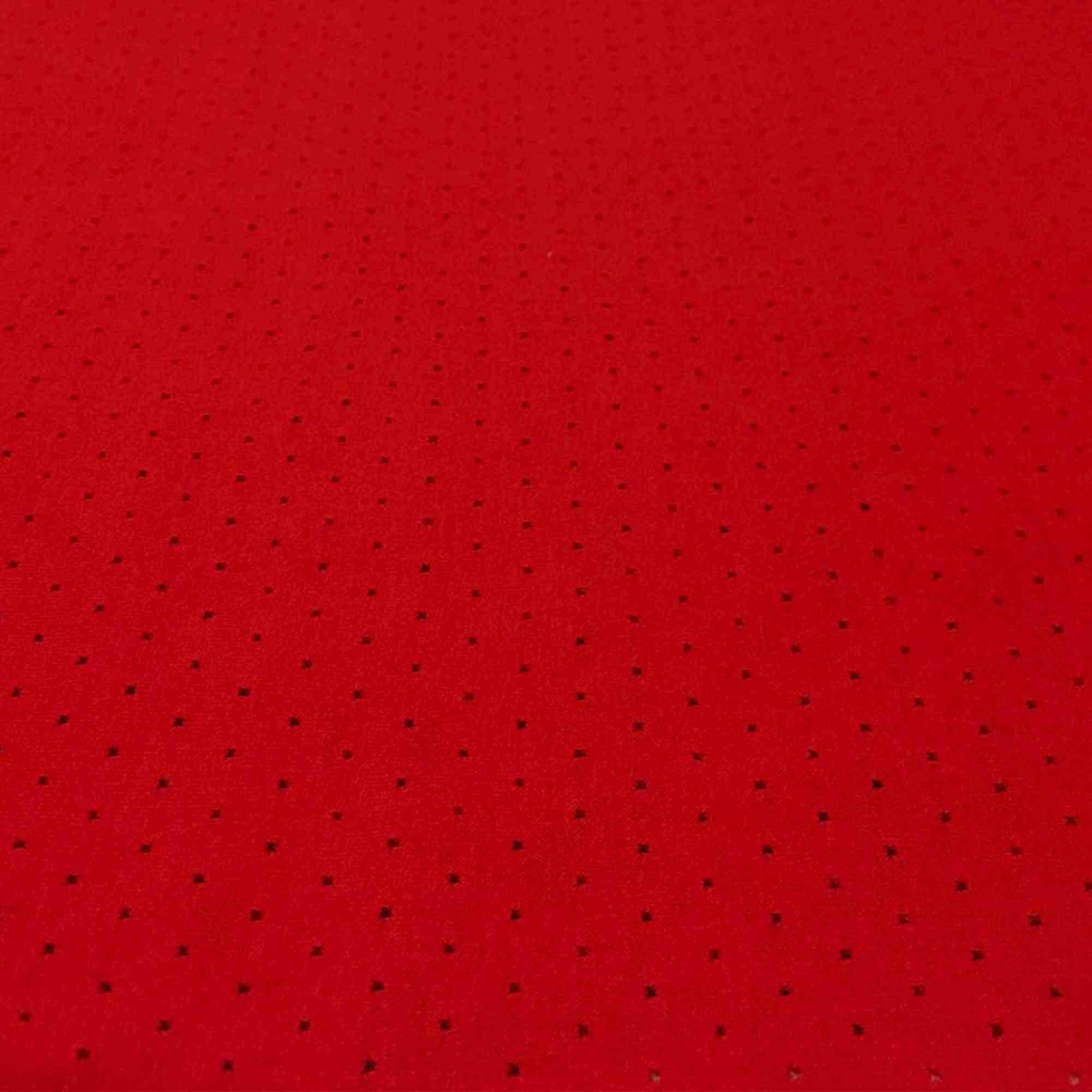 Viscosport Vermelho