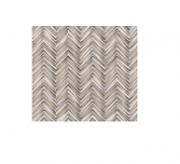 Escama Malena 45x65 - MOEMA (ESTE VALOR SE REFERE AO M²)