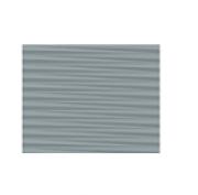 Plissado Azul 60x60 - MOEMA (ESTE VALOR SE REFERE A CAIXA)