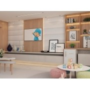 Sala da Família - Ulysses Costa