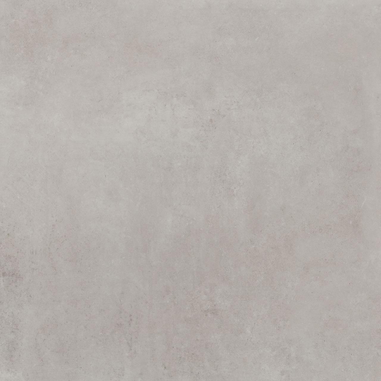 Brera Cimento AC - Eliane  (ESTE VALOR SE REFERE AO M²) PRIMUS DECOR